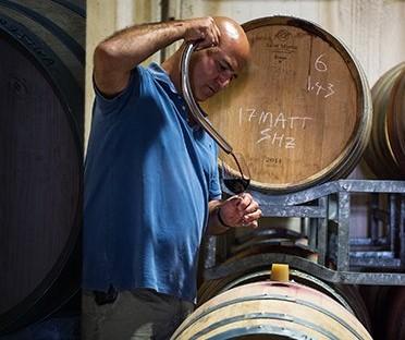 winemaking-3.jpg