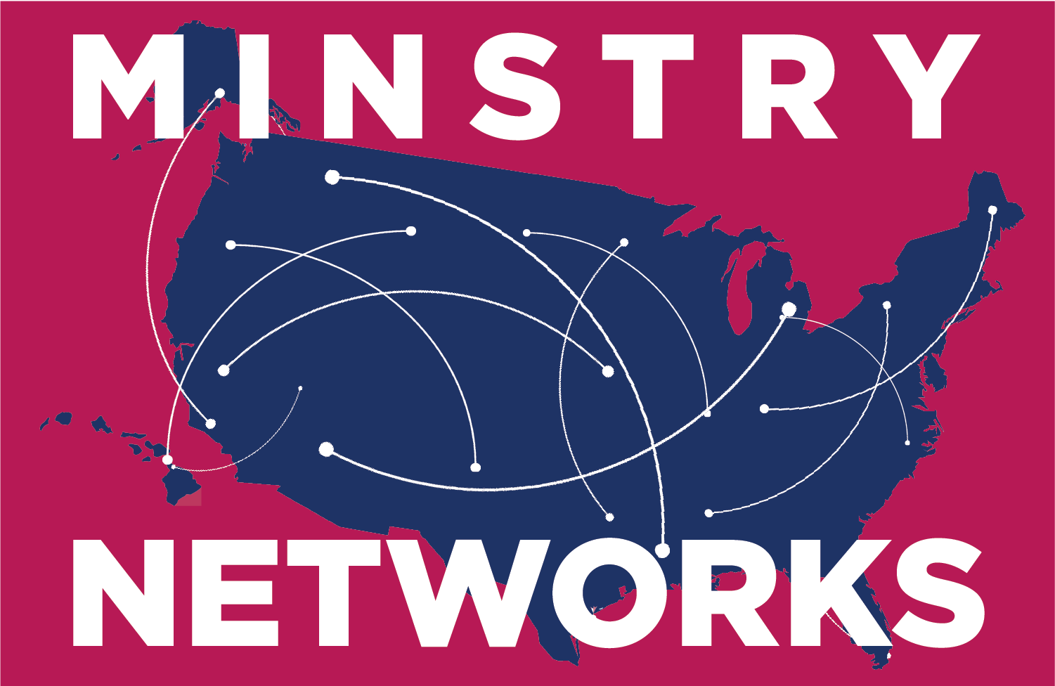 Ministry Networks