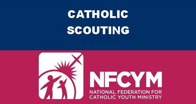 Ministry Network Description:To connect youth ministers and volunteers who serve youth in national youth serving organizations, including Girl Scouts, Boy Scouts, American Heritage Girls, Catholic Daughters of America,Camp Fire, etc. We will talk about how to raise awareness of the religious recognition awards to help youth connect their scouting experience with their faith and discuss best practices as well as share resources.Moderators: Jill Heink, Cathy Becker, and Alison TateJoin the Facebook Page -