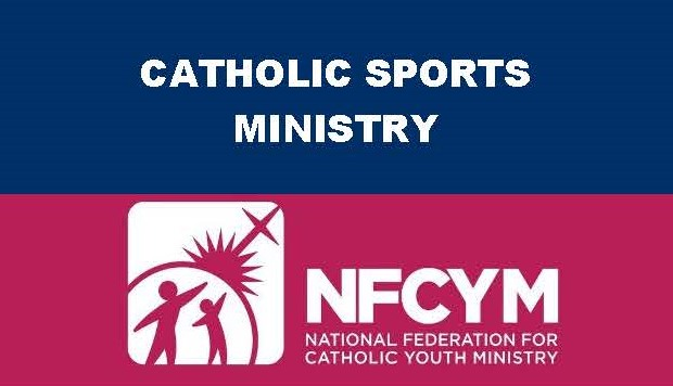 Ministry Network Description: To gather those involved at all levels of Catholic youth sports programs to discuss topics such as Incorporating faith with sports, best practices in training coaches, reasons for connecting YM and sports, what makes sports Catholic, ministering to parents, engaging clergy, and praying with youthModerators: Stephen Morris, Dave Neeson, Ela Milewska and Kevin MolmJoin the Facebook Page -