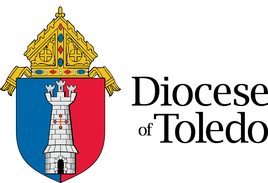 Hosted by the Diocese of Toledo