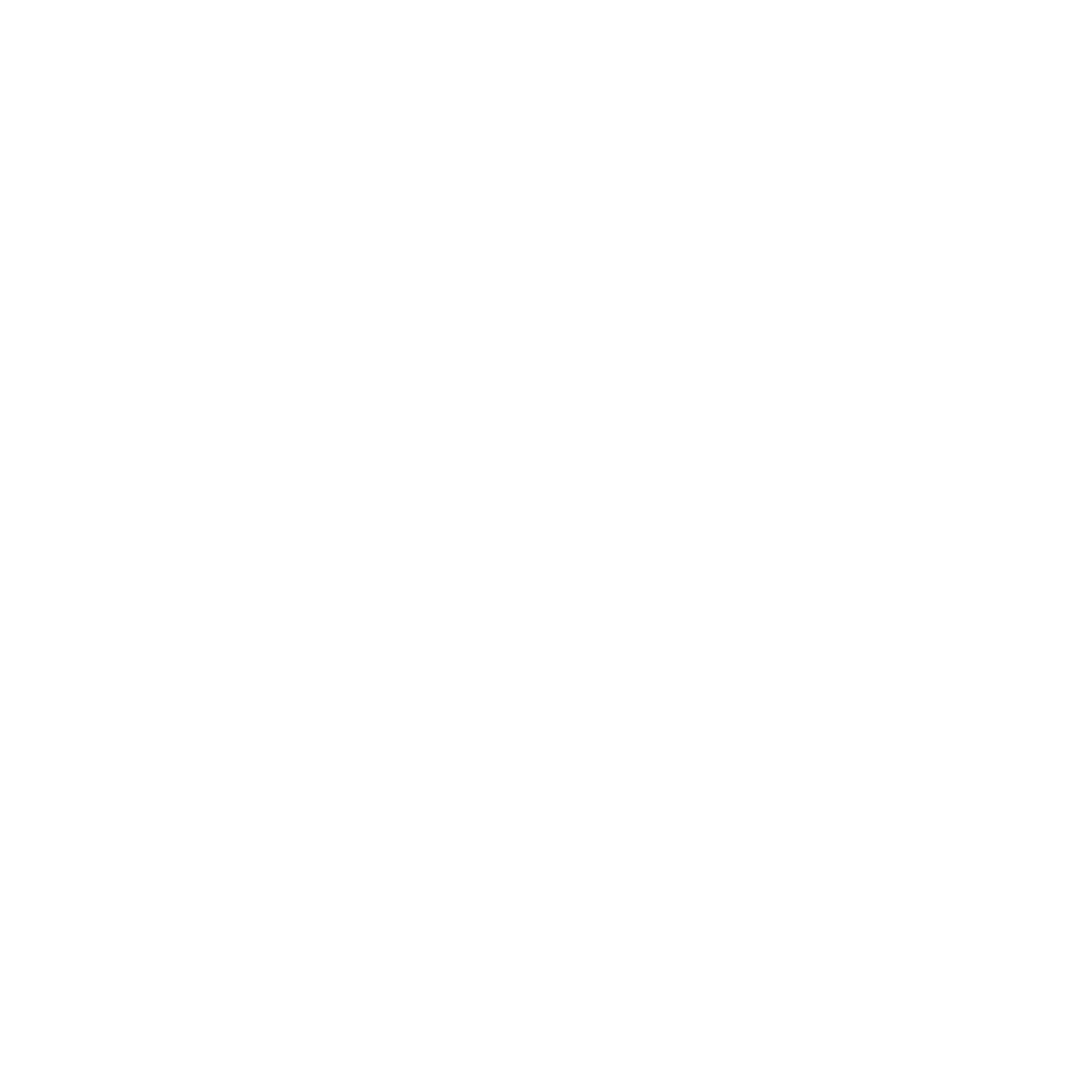 holy-fire-2018-logo-gl.png