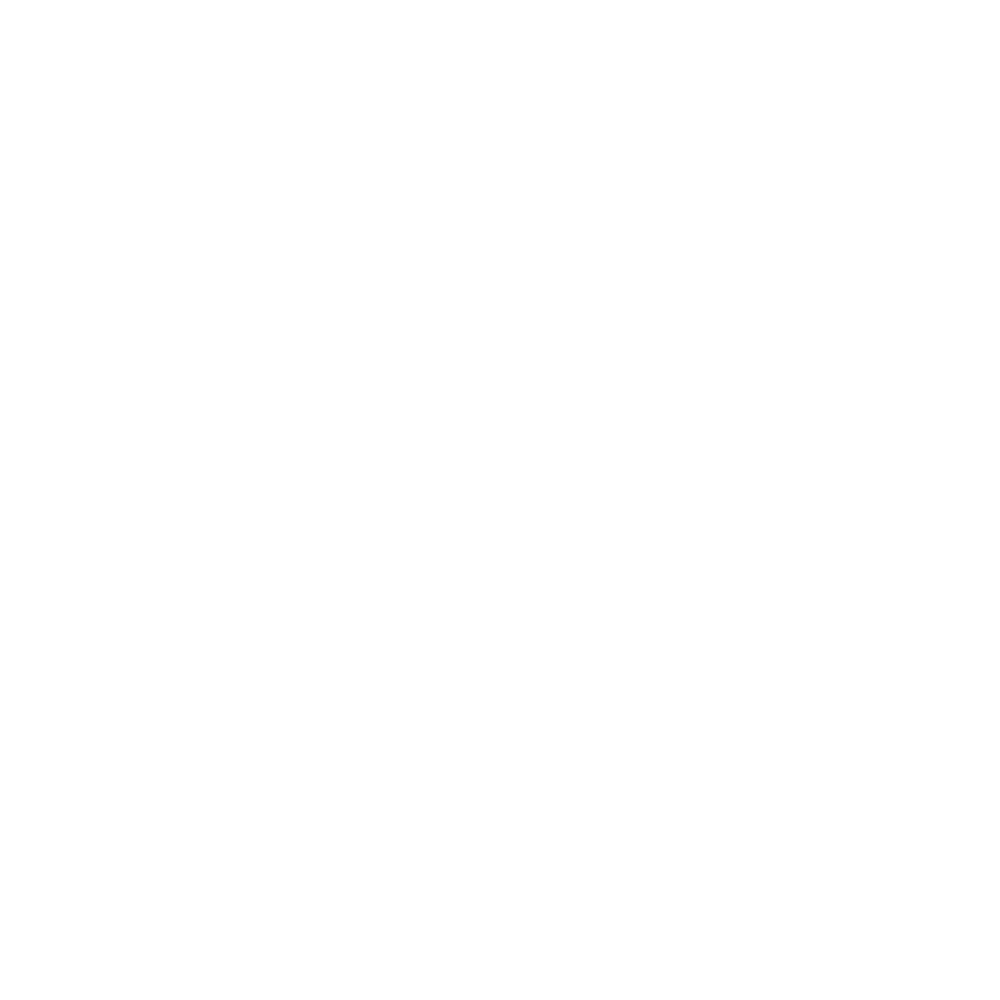holy-fire-2018-logo-nash.png