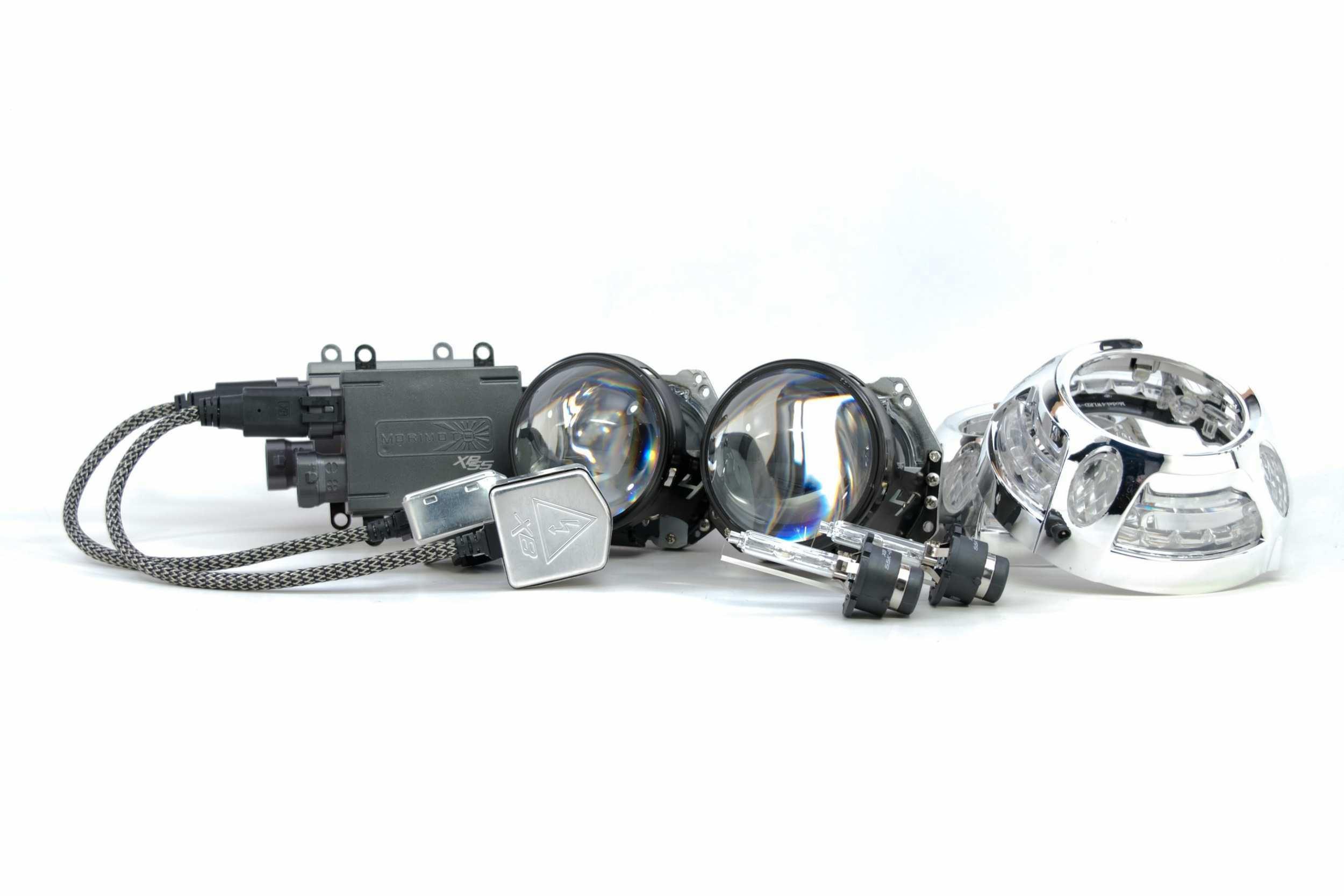 Bi-xenon Morimoto Mini D2S 4.0 Stage III Headlight Retrofit Kit.jpg