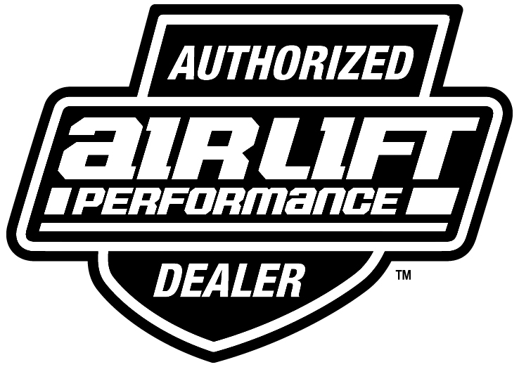ALP Authorized Dealer Logo K.jpg
