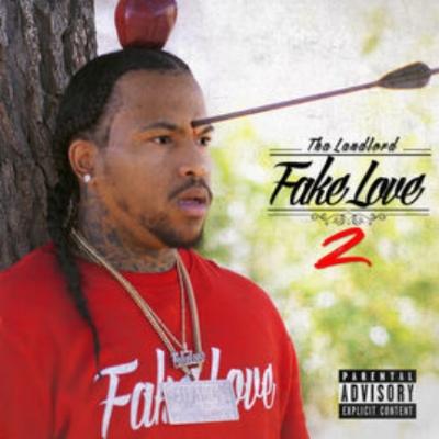 FakeLove2Cover.jpg