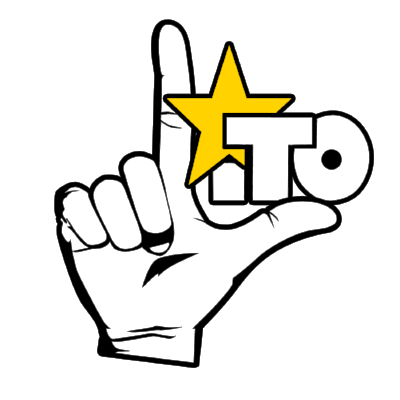 ltoshirts_LOGO1_final_no_background_yellow_star.png