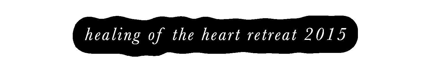 healingretreat2015-03.png