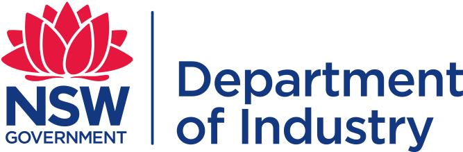 NSW DI Logo.jpg
