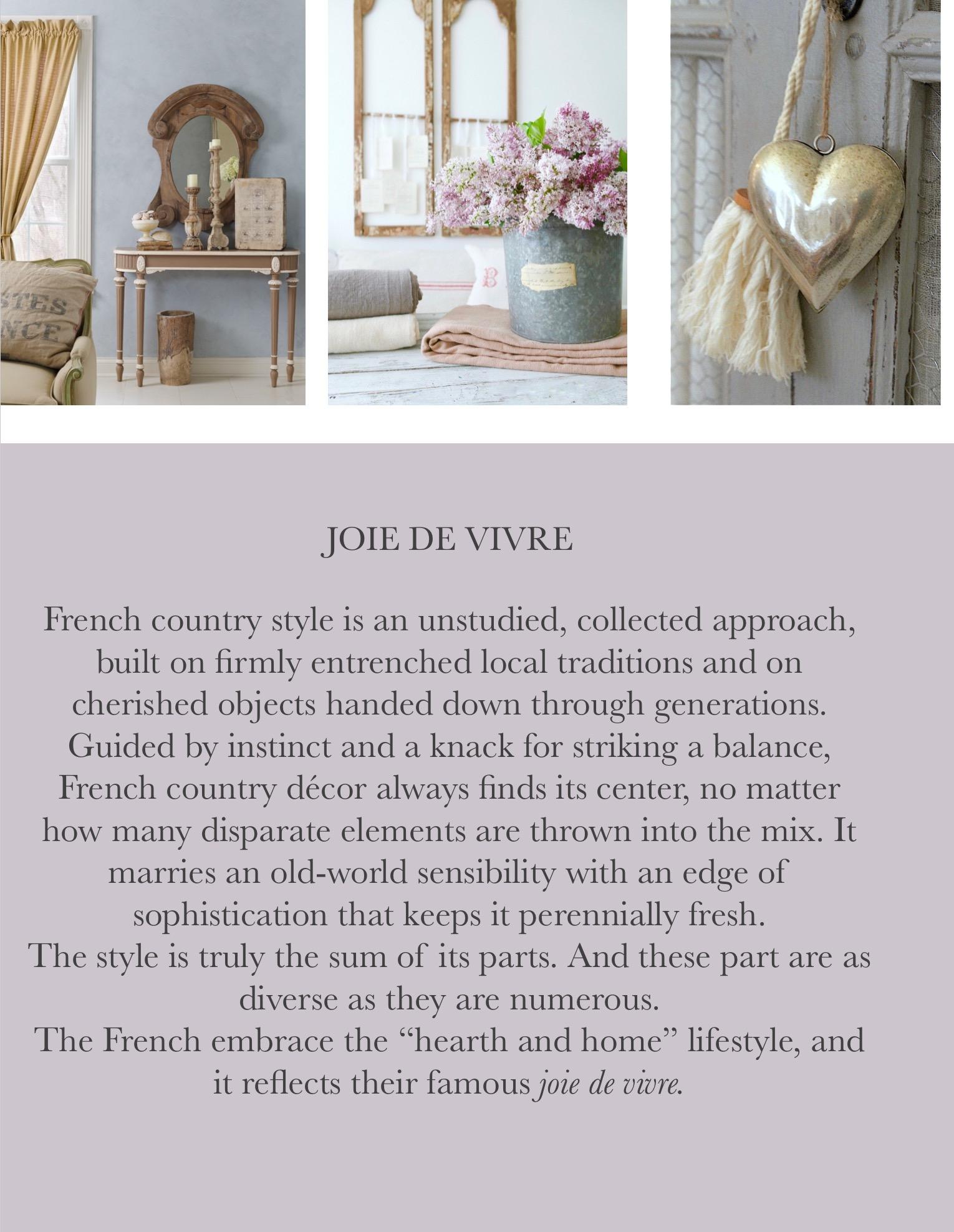 FRENCH PAGE 2.jpeg