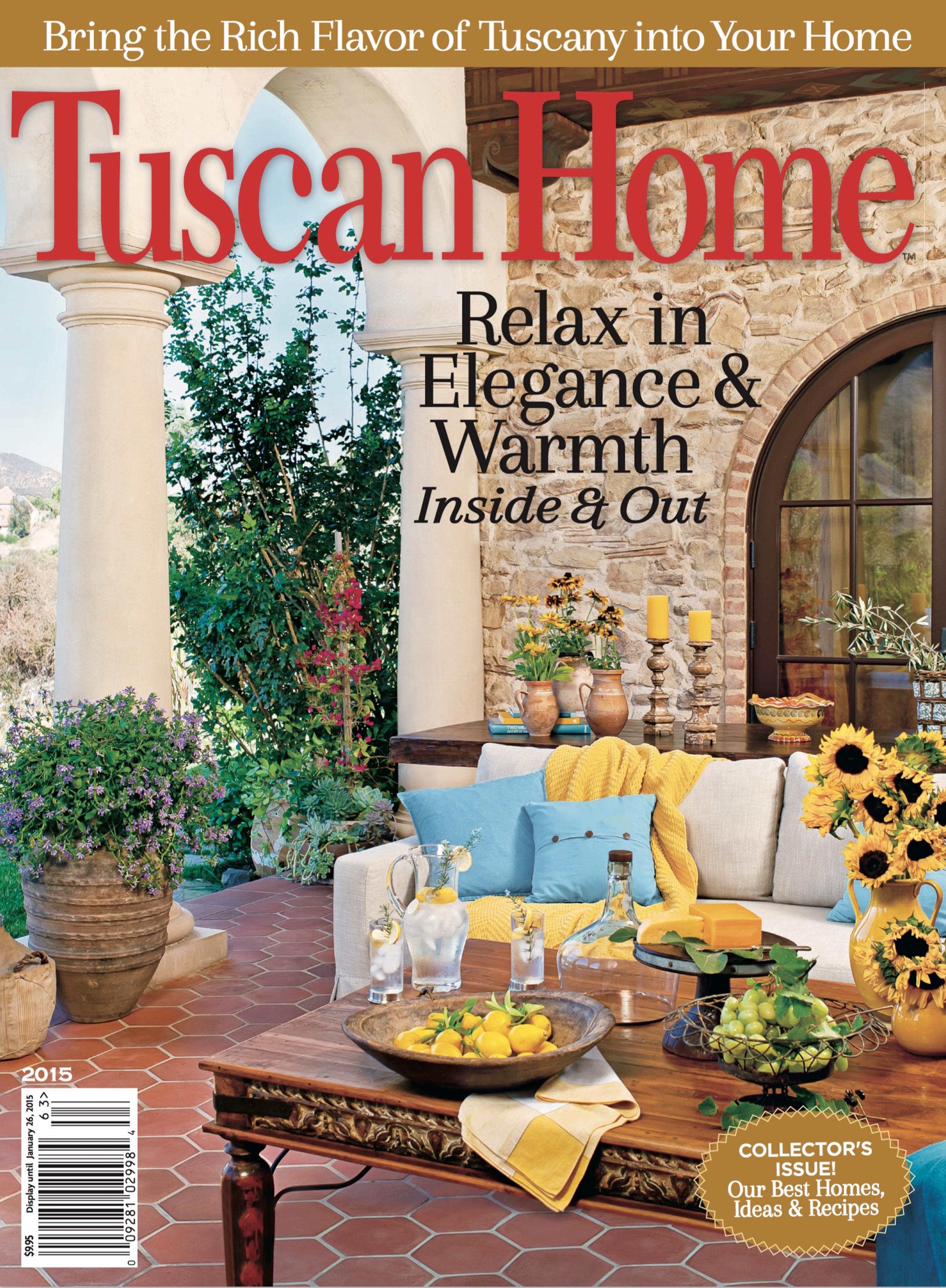 TUSCAN HOME COVER.jpeg