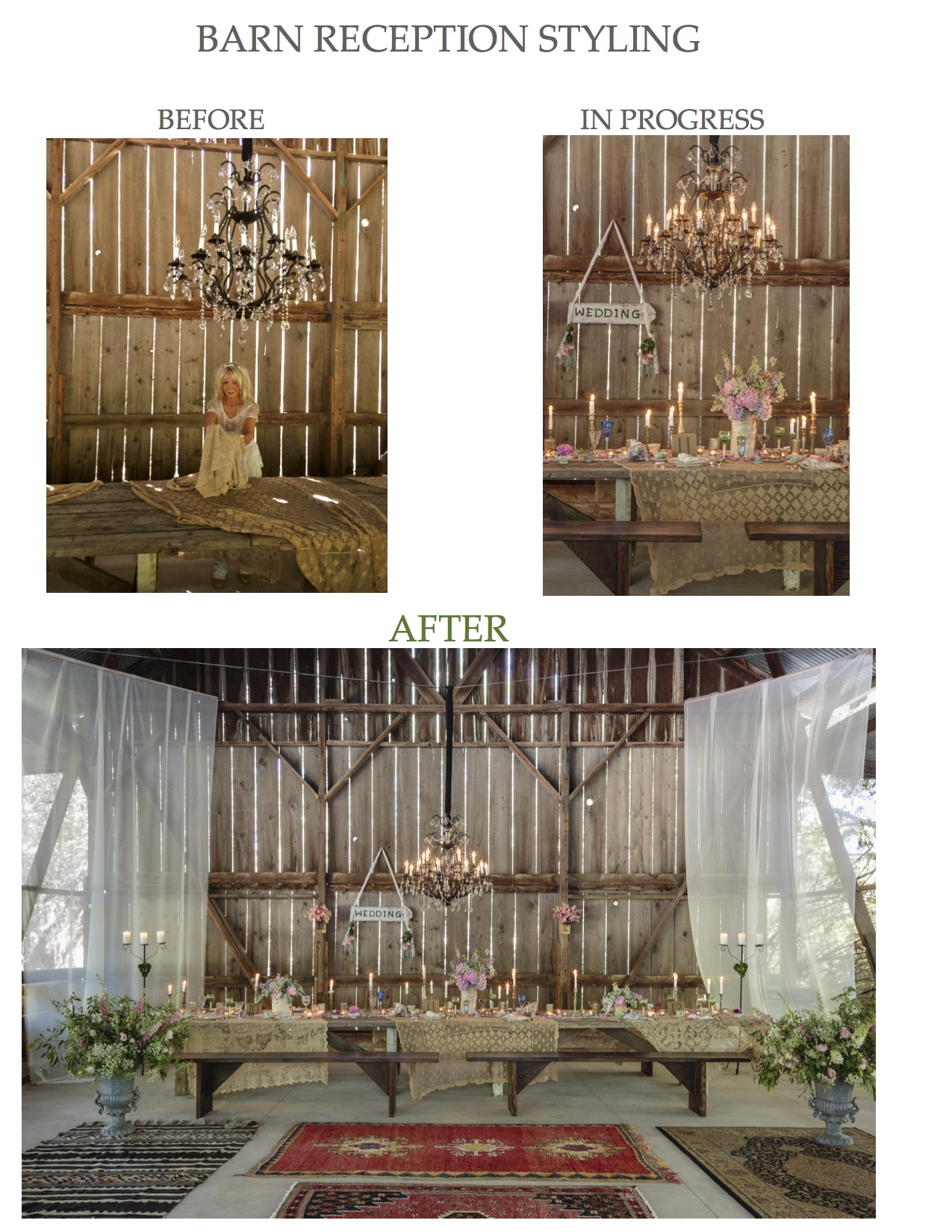 BARN BEFORE AND AFTER PDF copy.jpg
