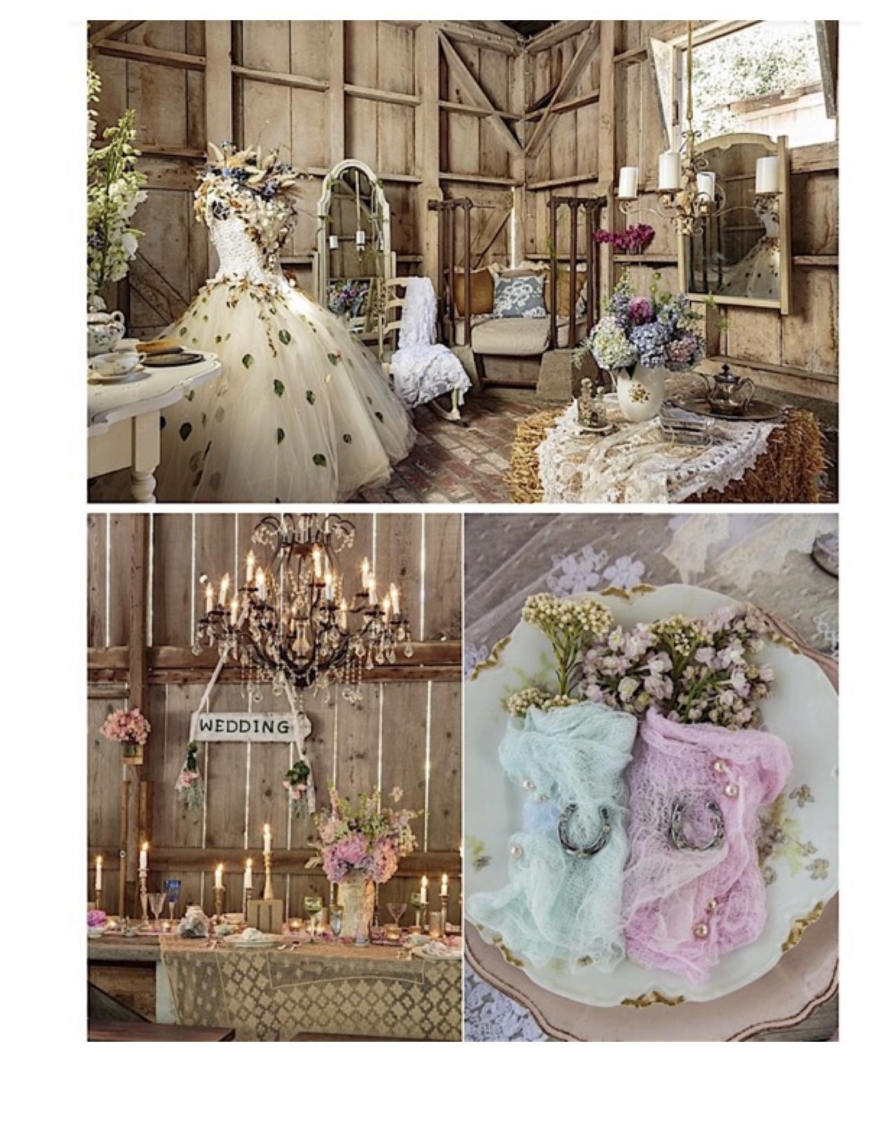 THE WEDDING OPERA-3.jpg