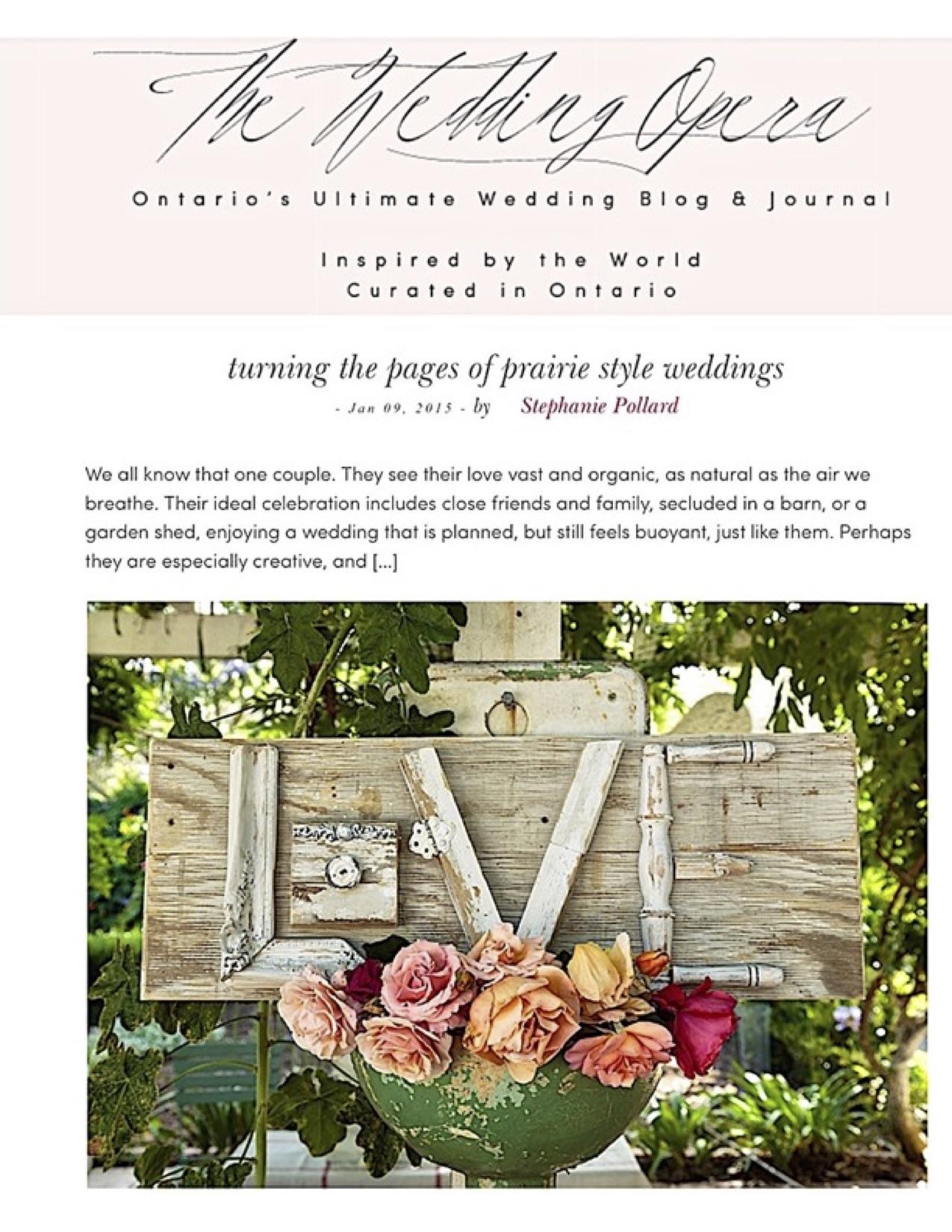 THE WEDDING OPERA-1.jpg