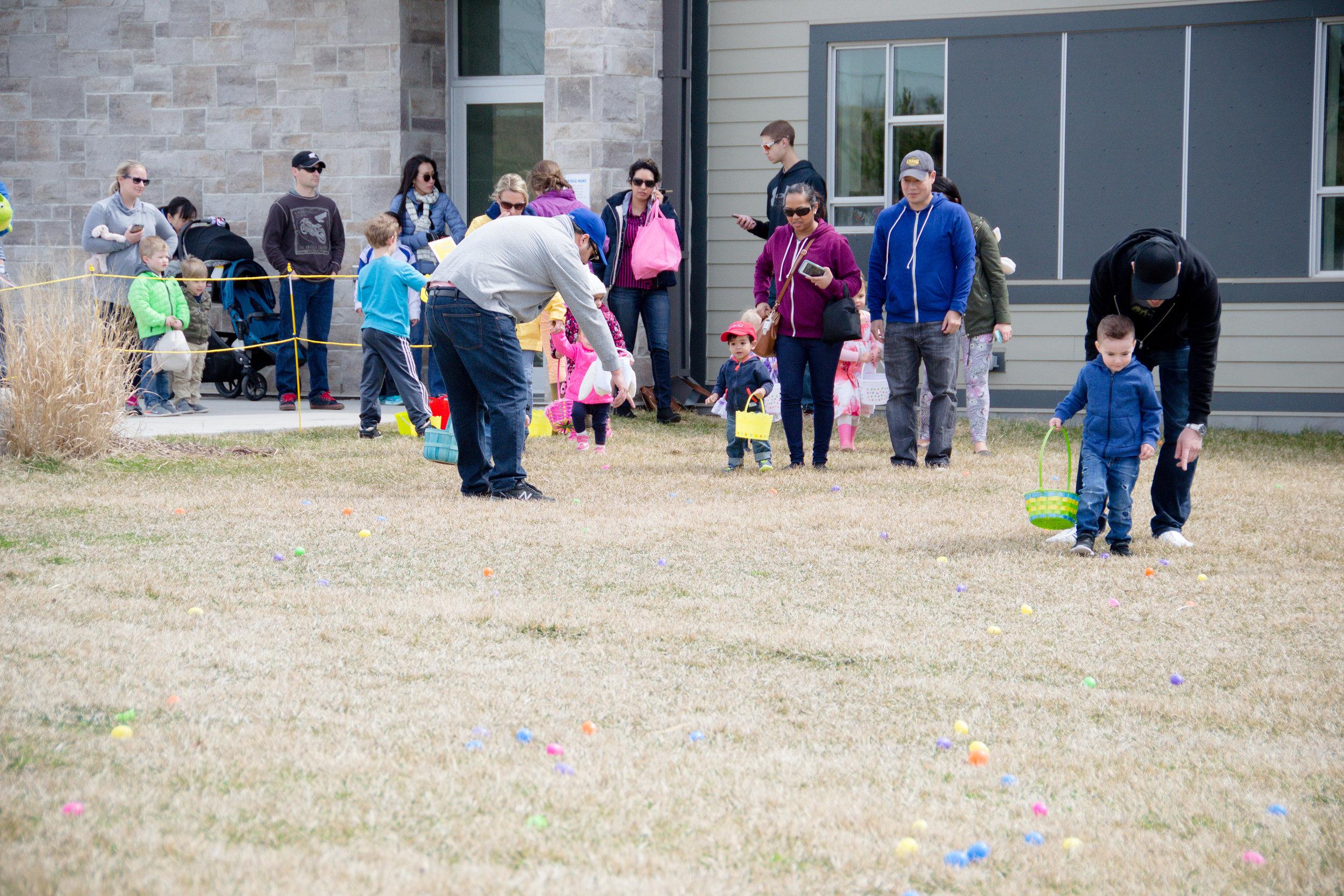 Easter Egg Hunt  (2 of 82).jpg