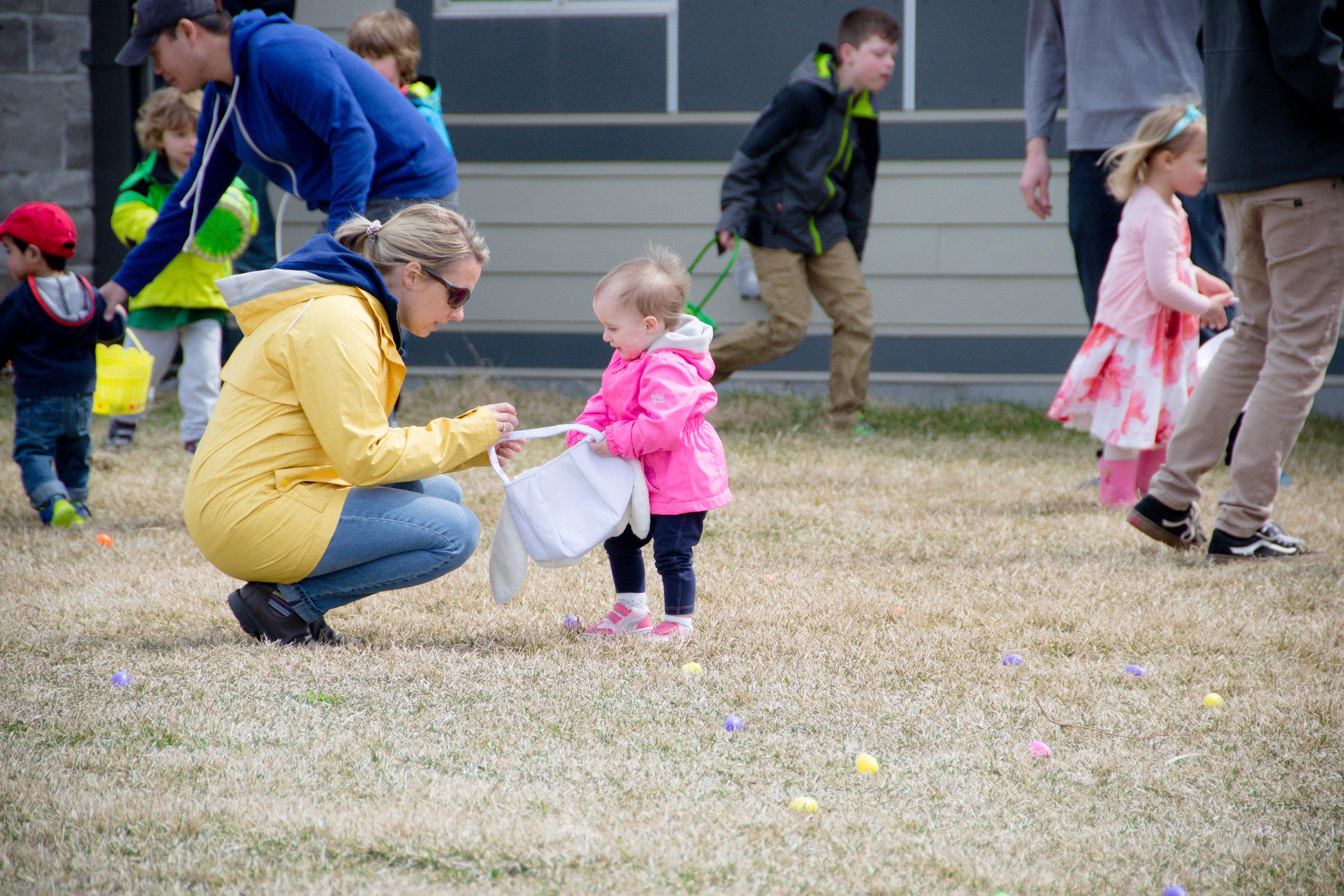 Easter Egg Hunt  (4 of 82).jpg