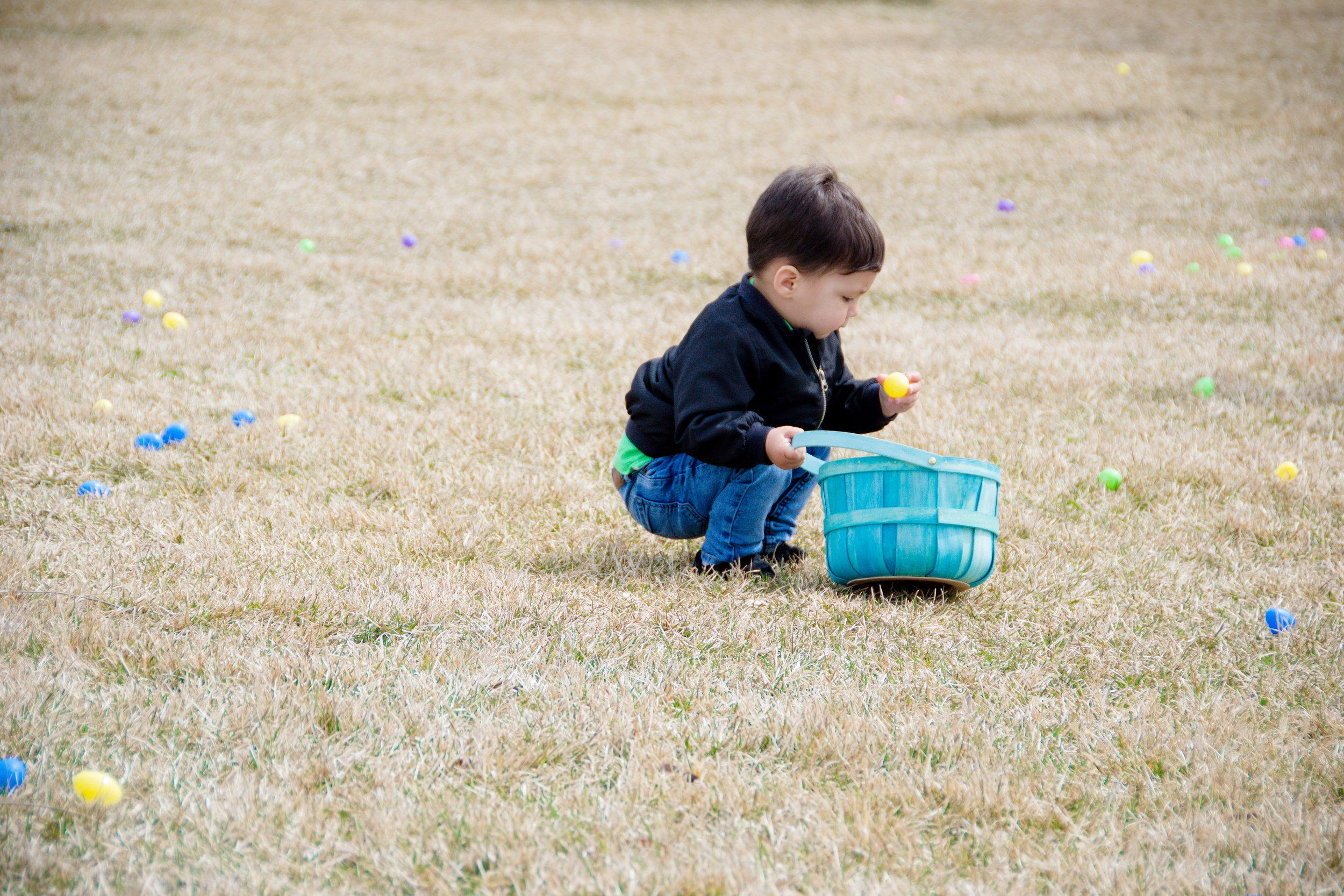 Easter Egg Hunt  (7 of 82).jpg