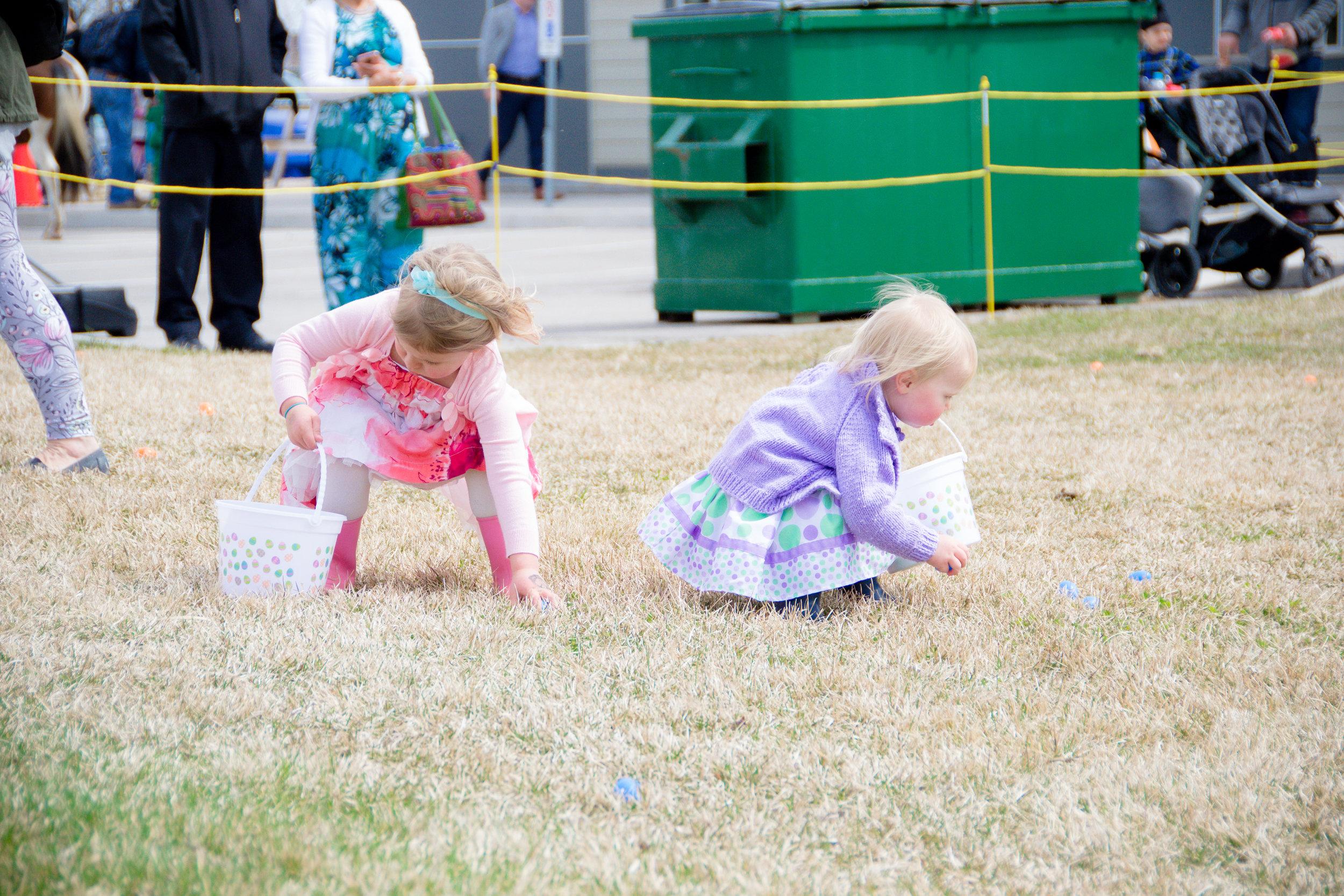 Easter Egg Hunt  (8 of 82).jpg