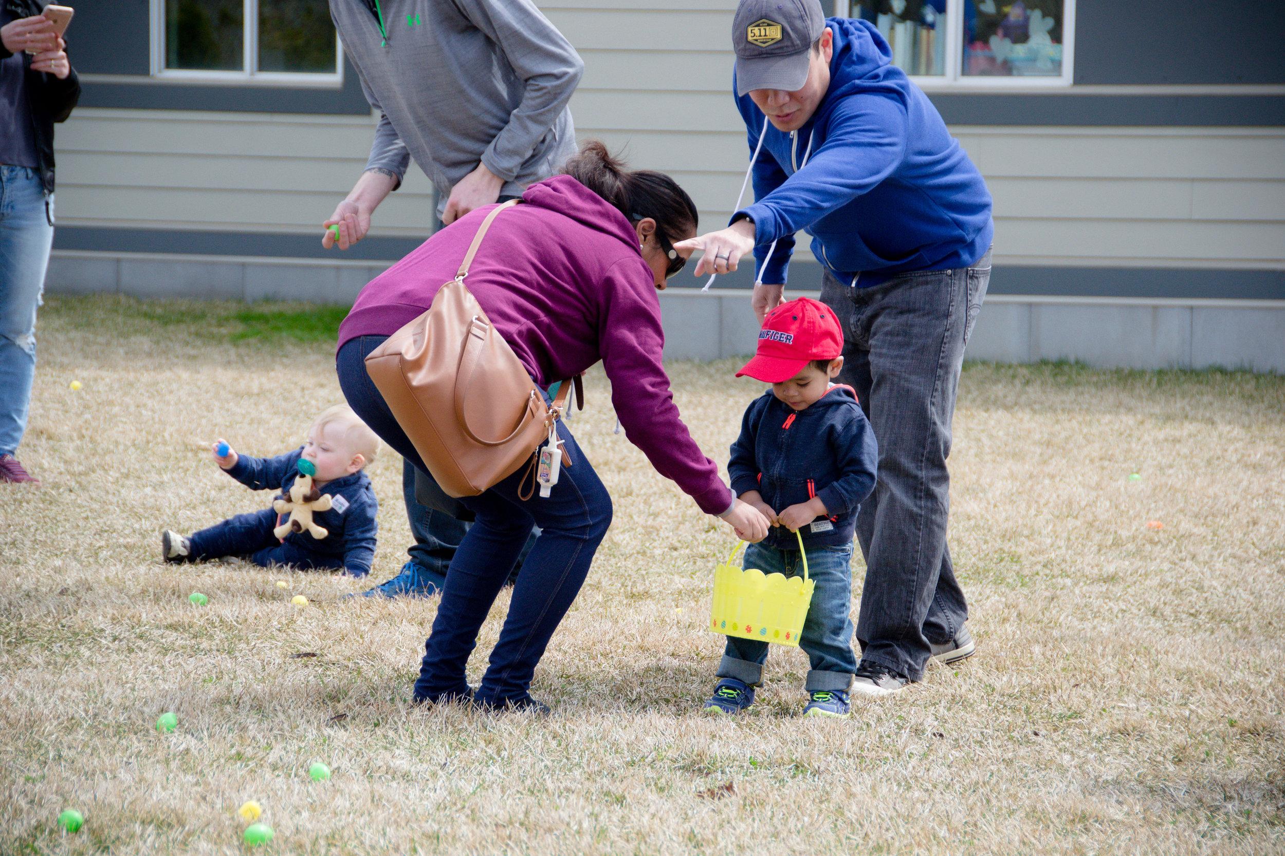 Easter Egg Hunt  (10 of 82).jpg