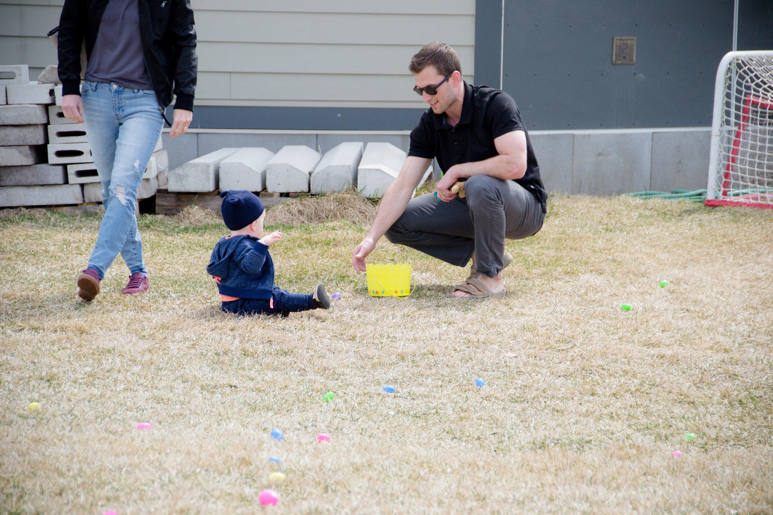 Easter Egg Hunt  (12 of 82).jpg
