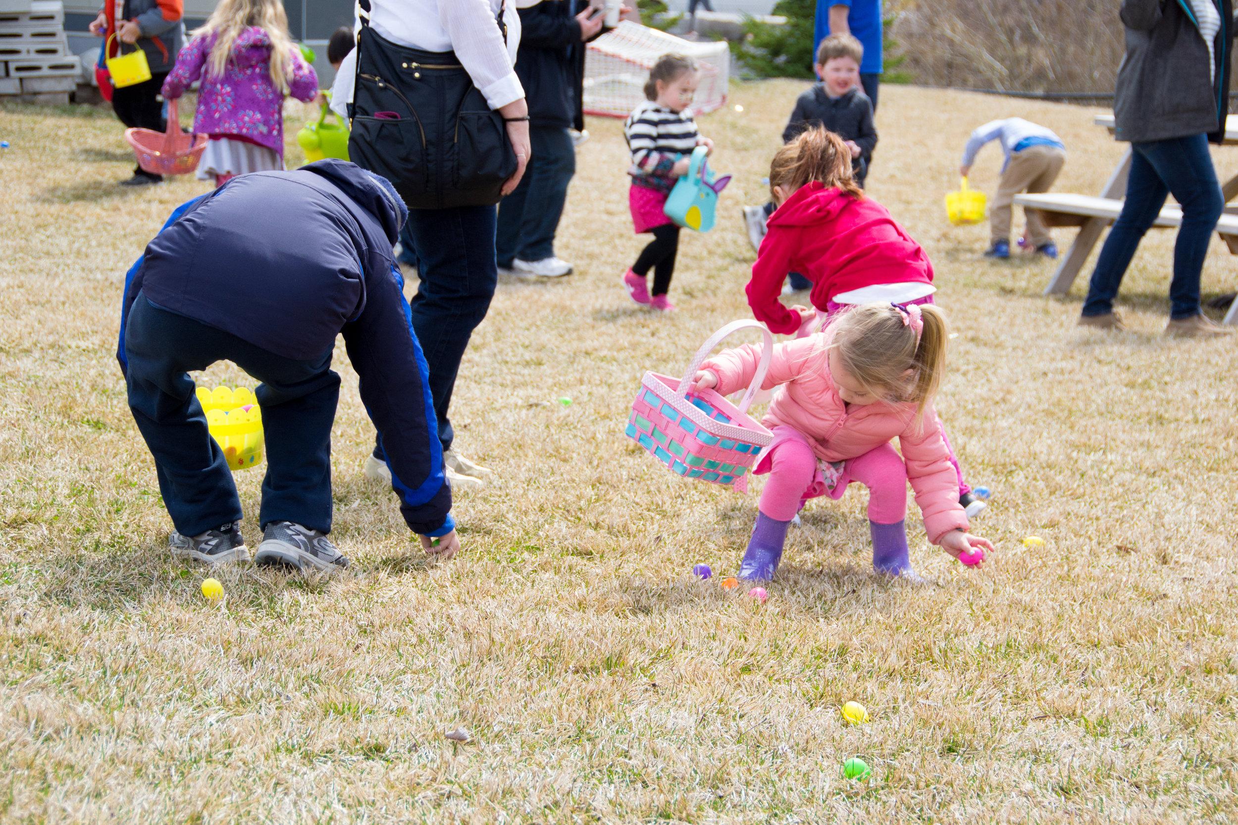 Easter Egg Hunt  (22 of 82).jpg