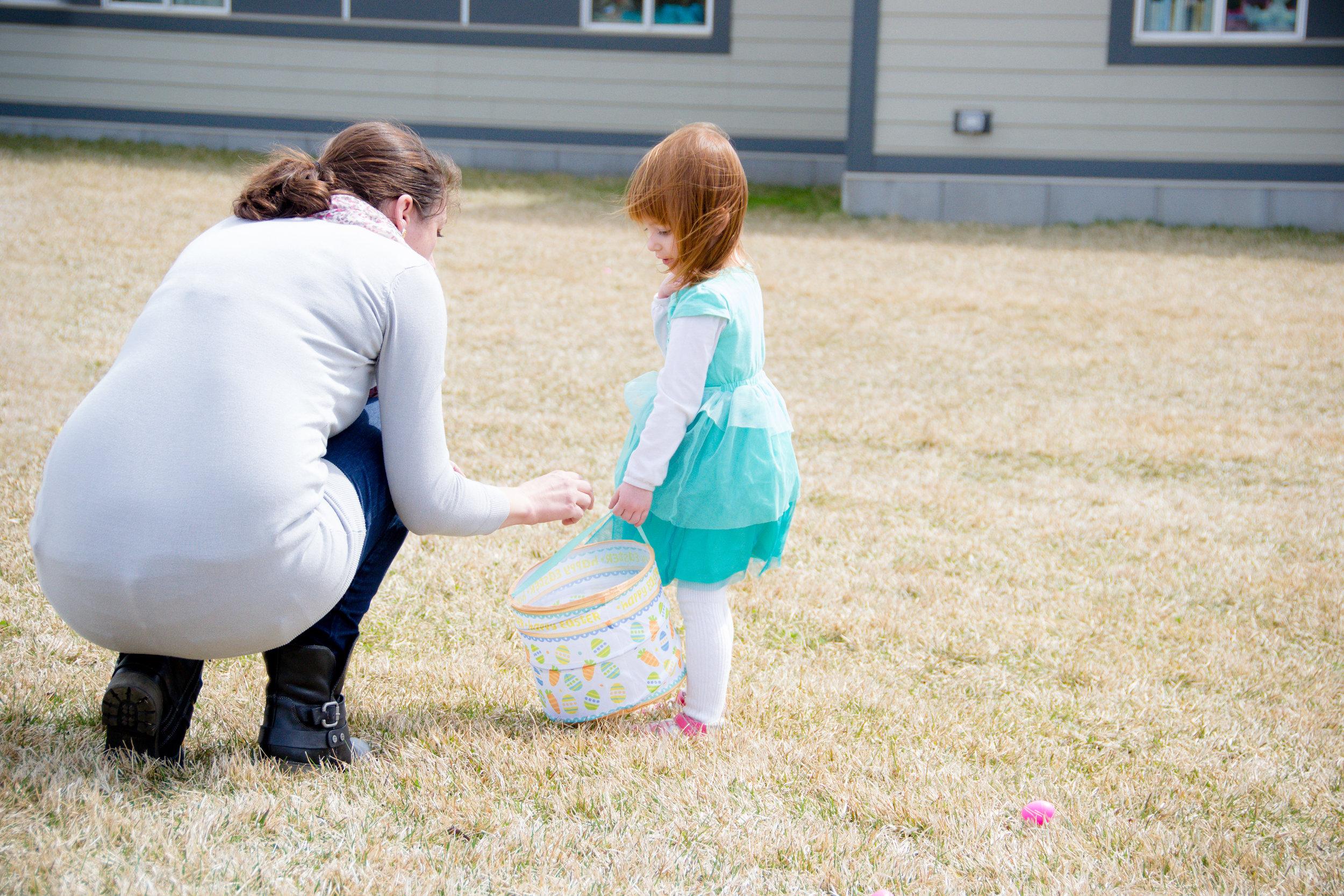 Easter Egg Hunt  (23 of 82).jpg