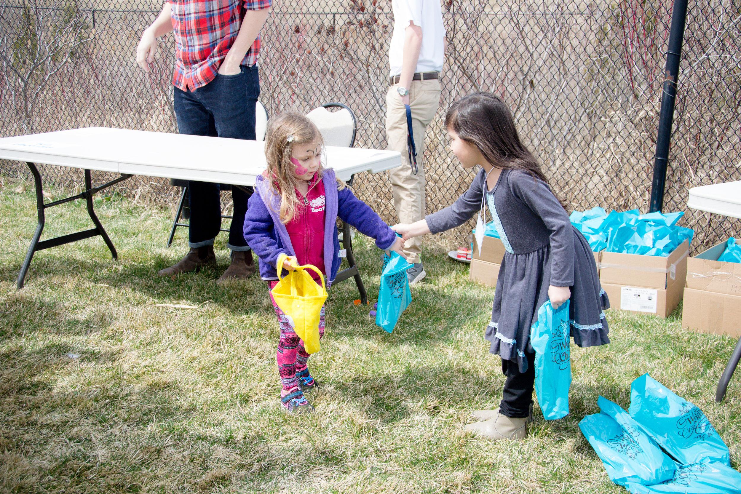 Easter Egg Hunt  (27 of 82).jpg