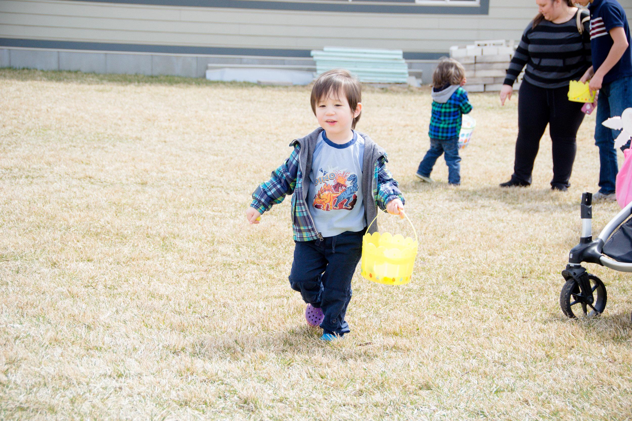 Easter Egg Hunt  (57 of 82).jpg