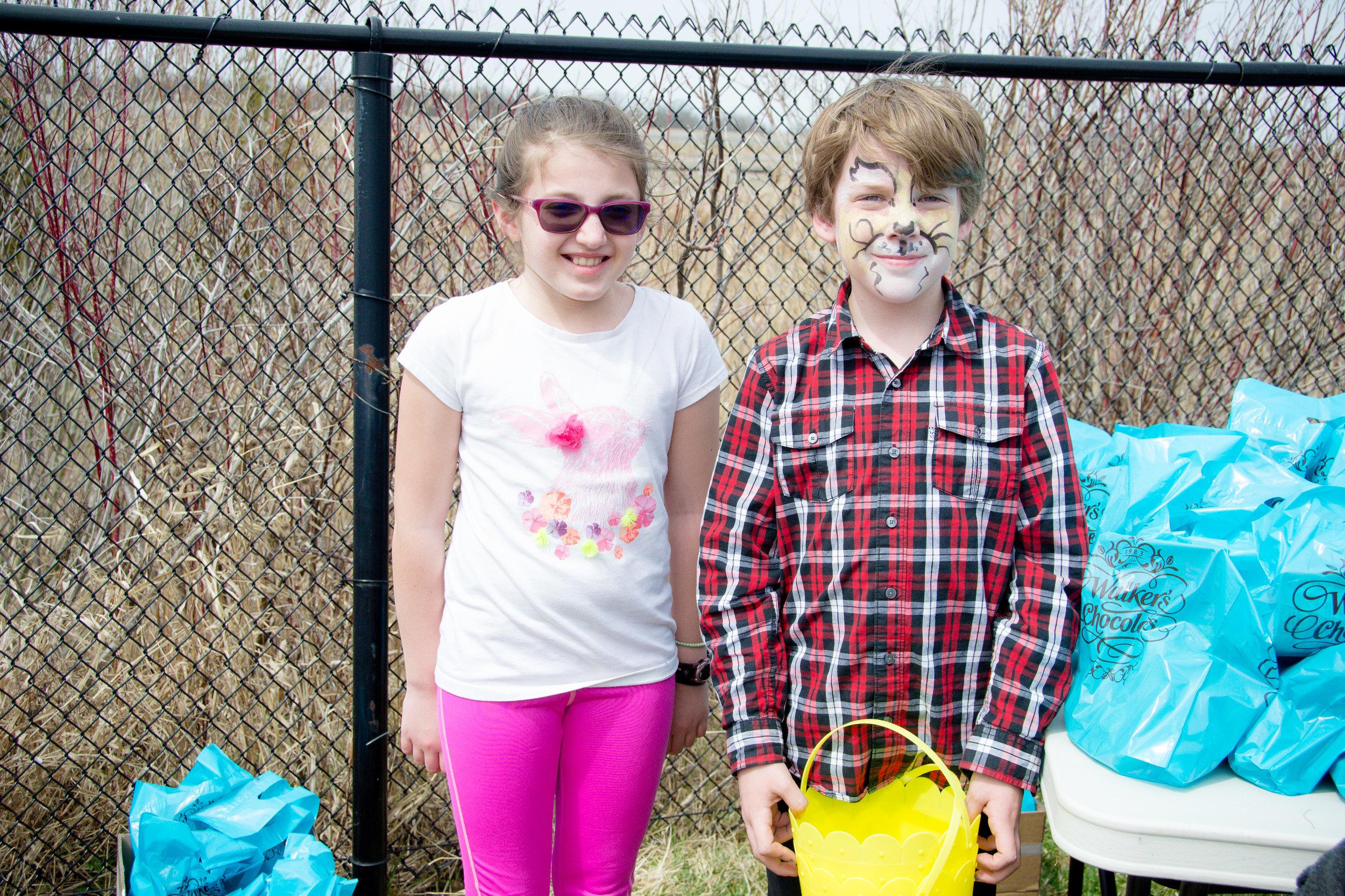 Easter Egg Hunt  (82 of 82).jpg
