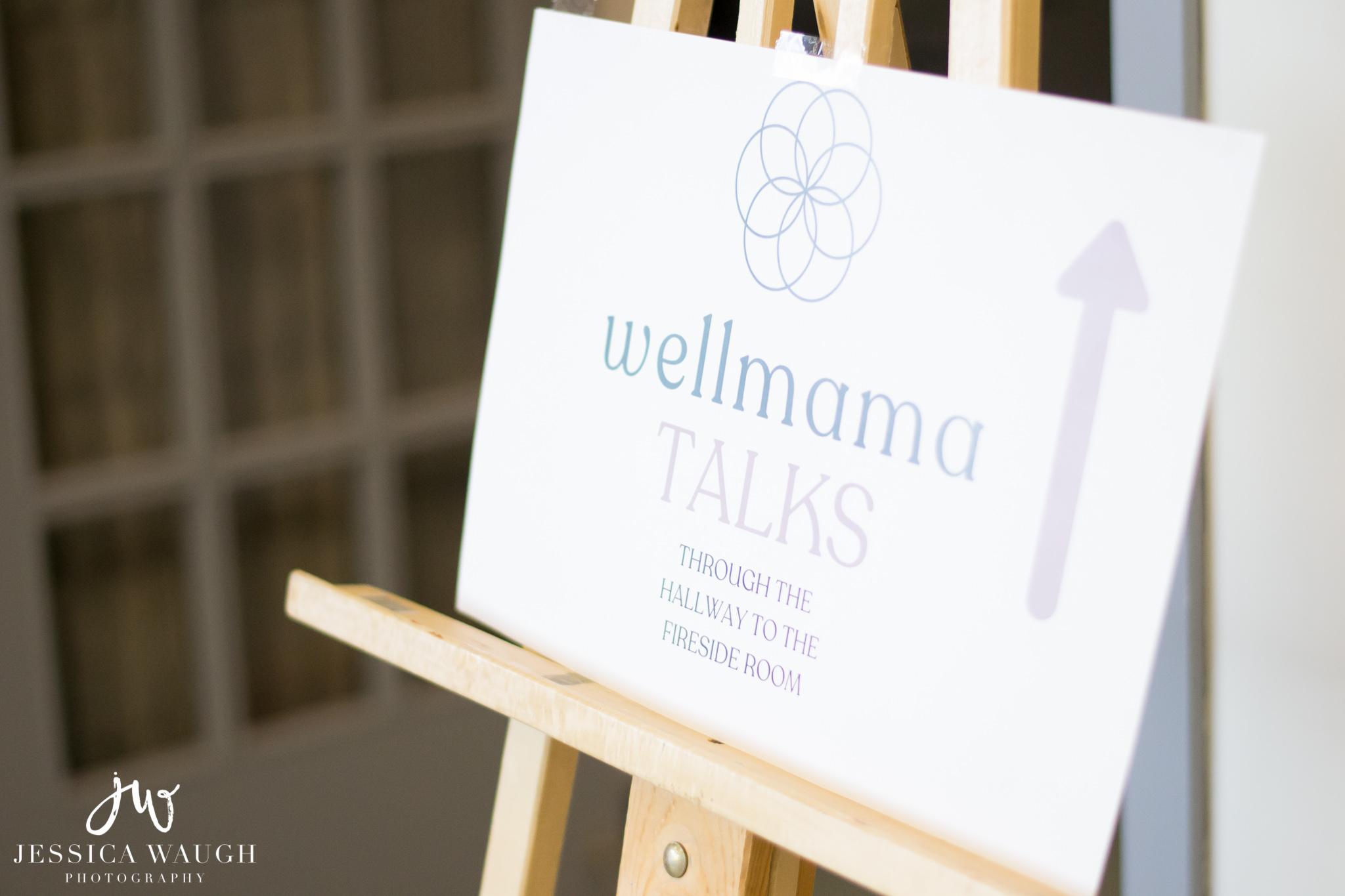 Wellmama. (6 of 7).jpg