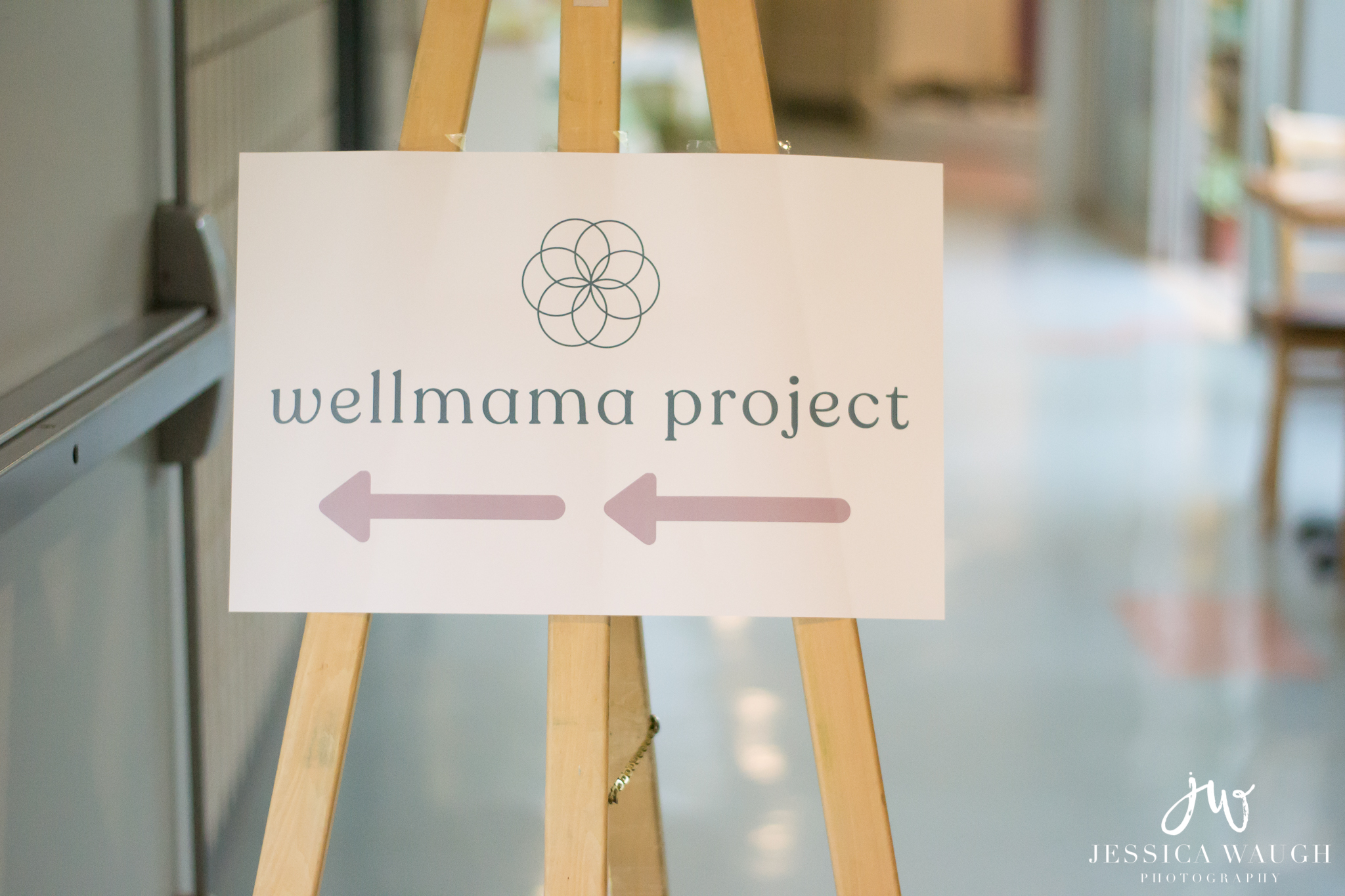Wellmama event. (29 of 29).jpg