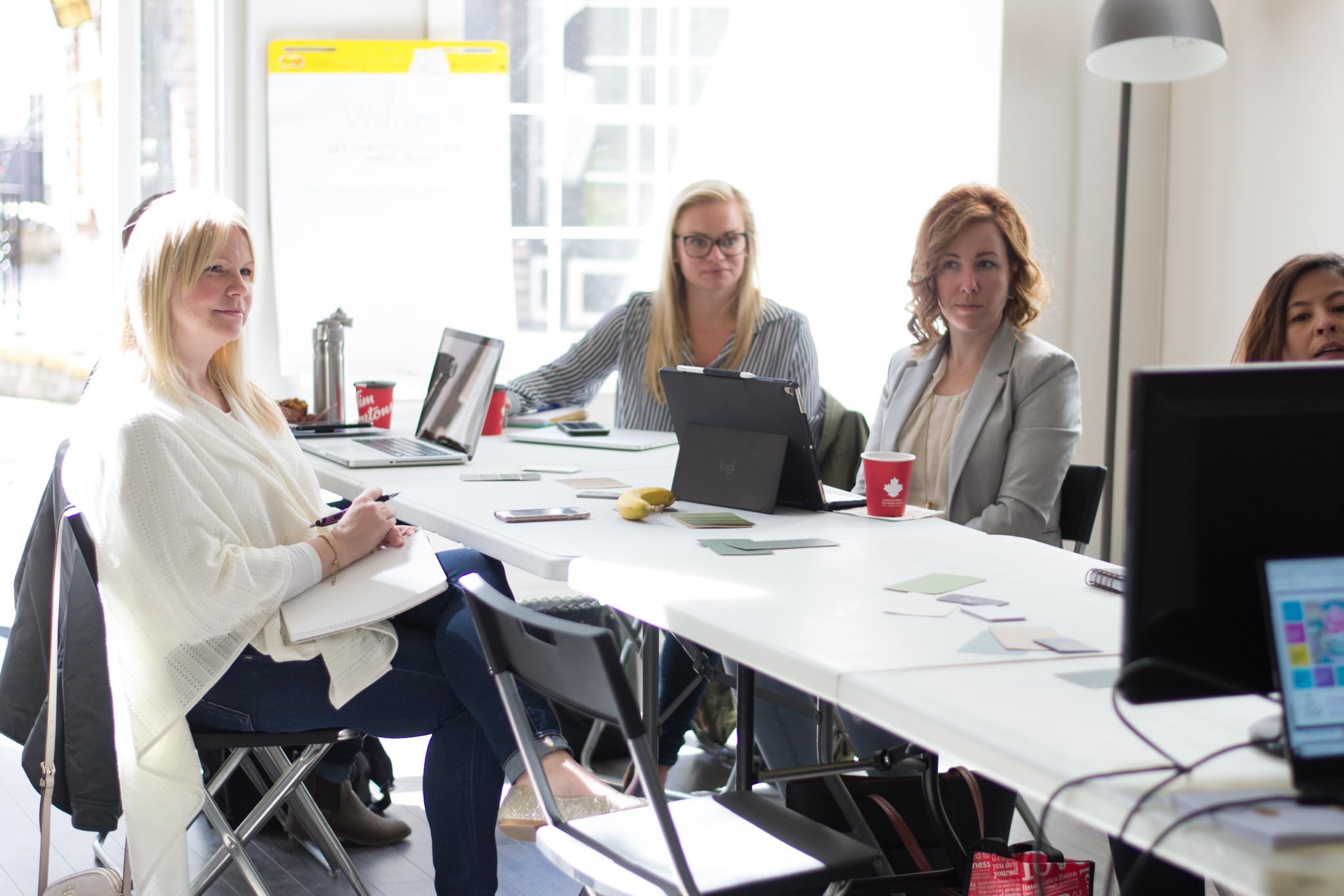 Business story workshop (4 of 14).jpg