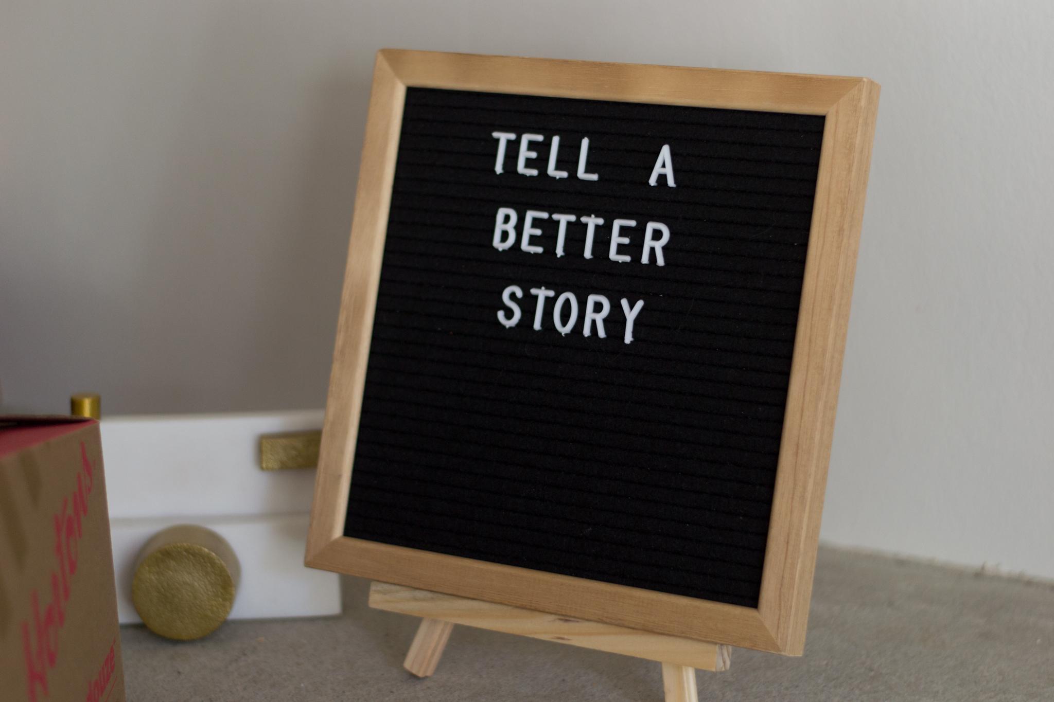 Business story workshop (5 of 14).jpg