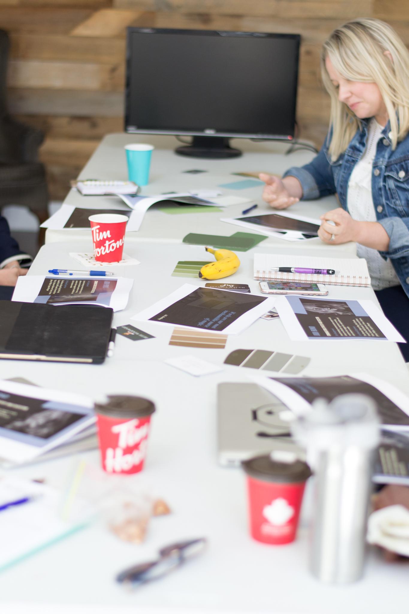Business story workshop (8 of 14).jpg