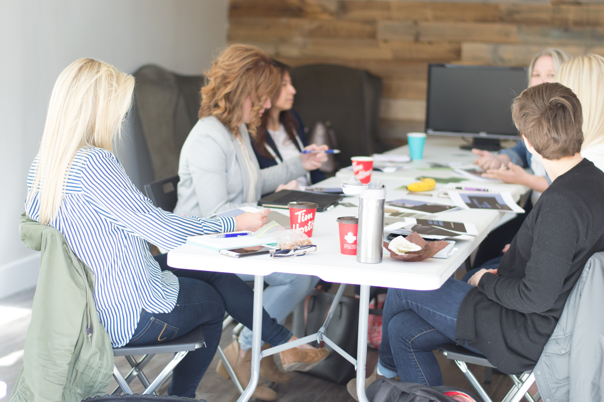 Business story workshop (10 of 14).jpg