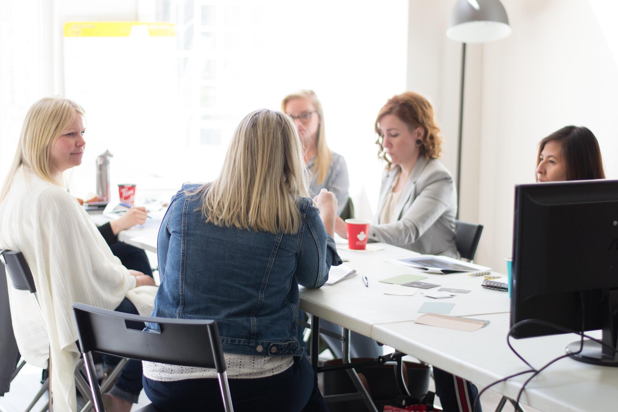 Business story workshop (13 of 14).jpg