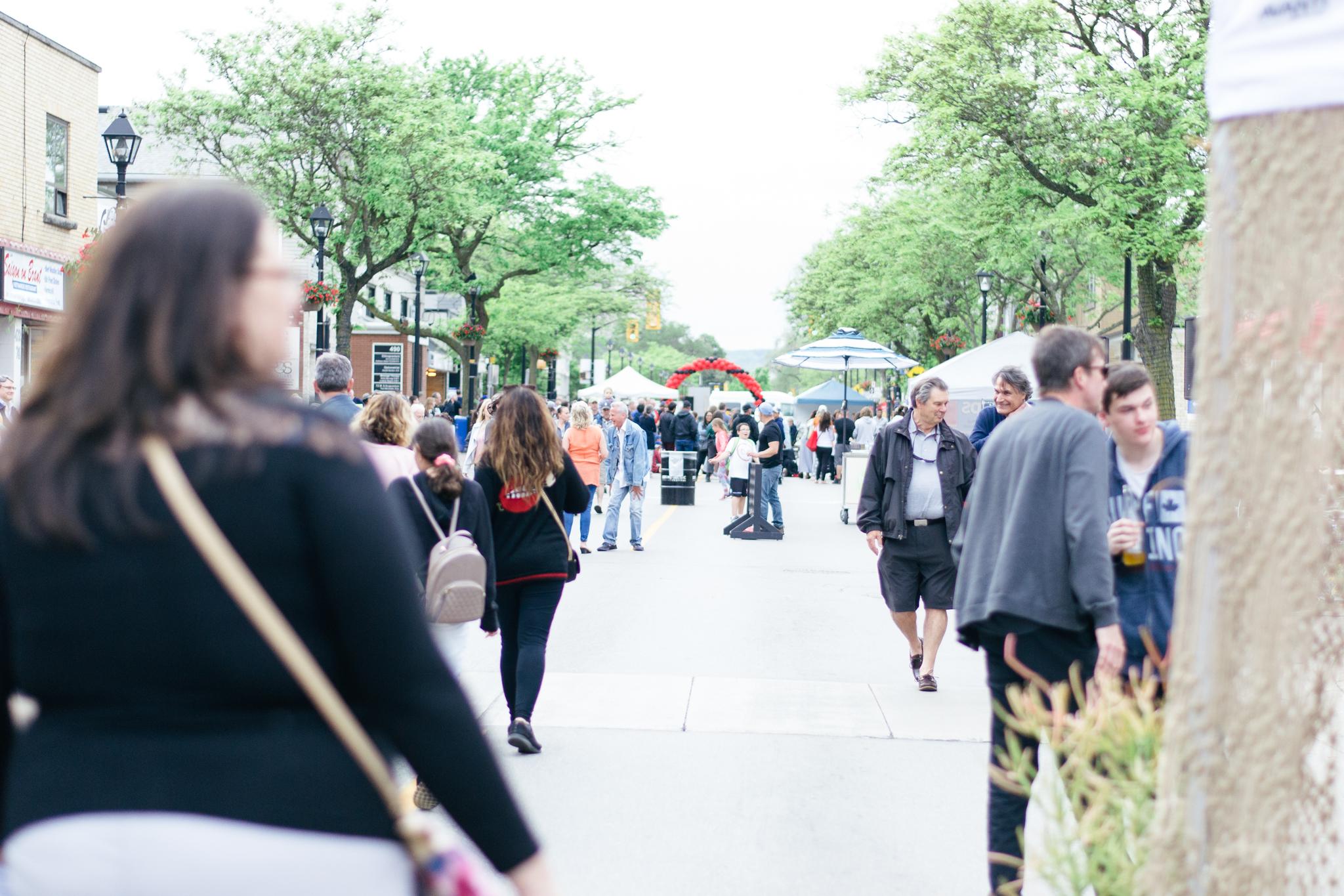 SOM Street Fest (5 of 72).jpg