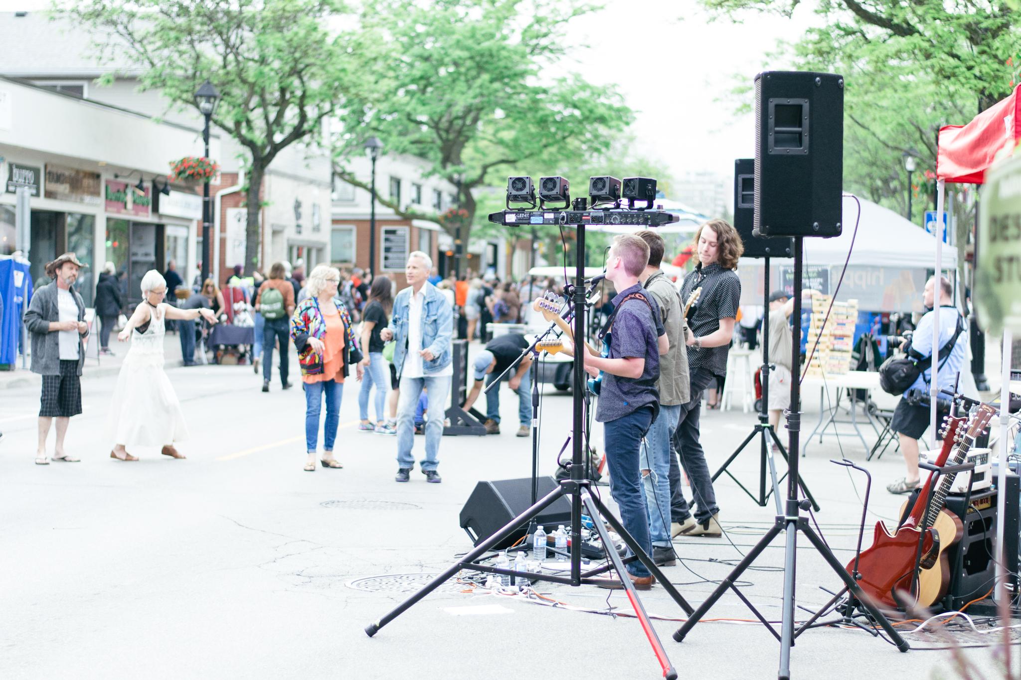 SOM Street Fest (6 of 72).jpg
