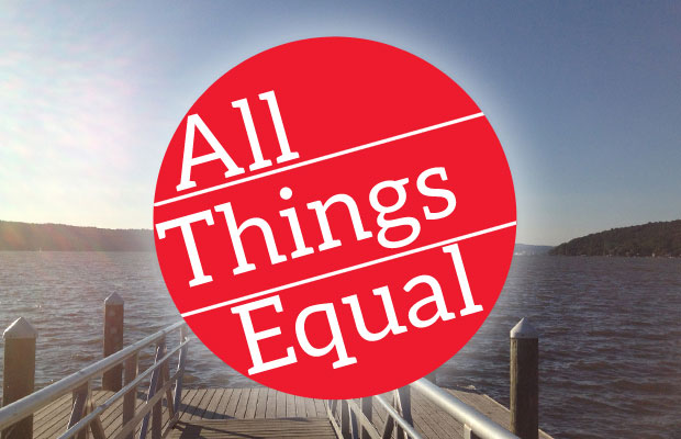all_things_equal_featured_image.jpg