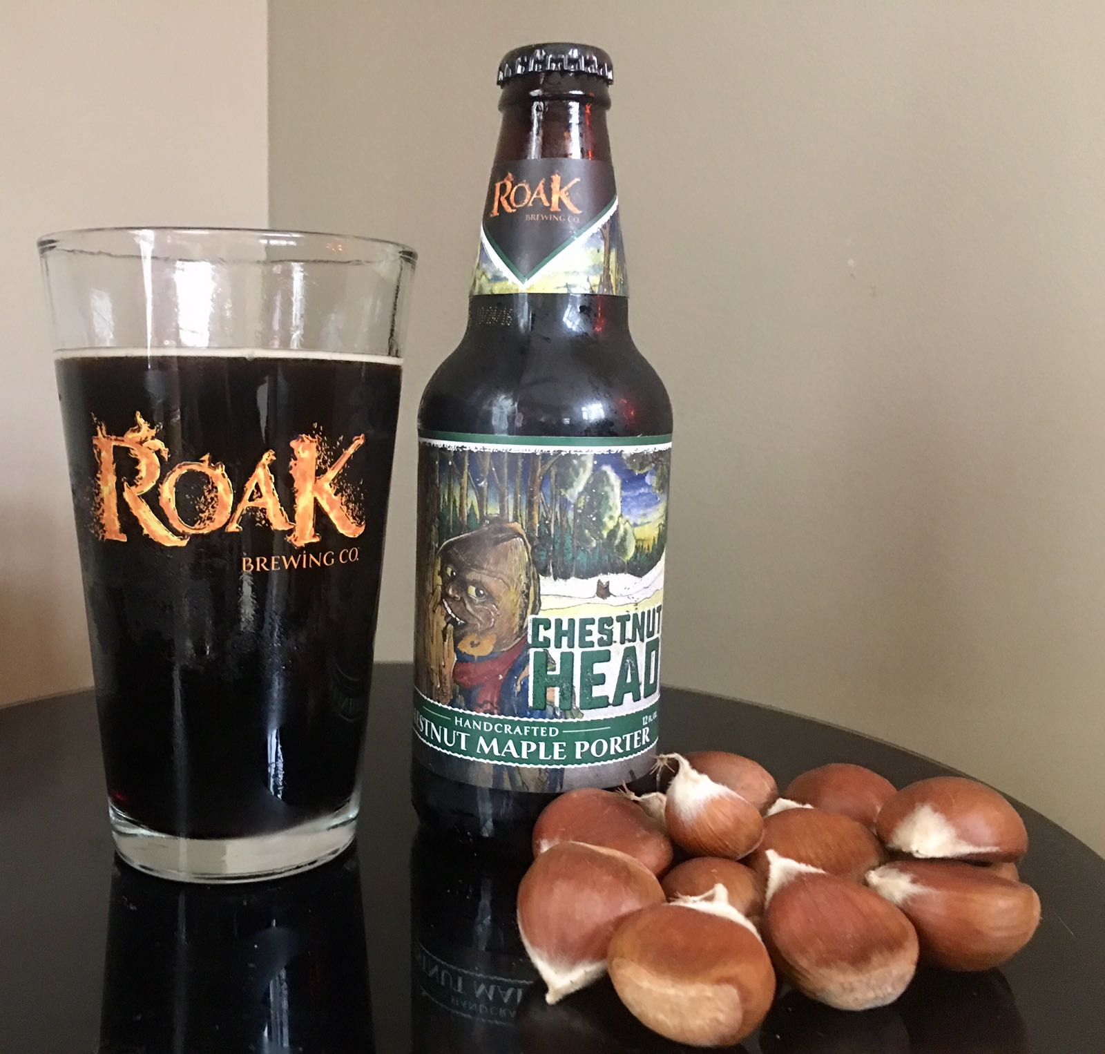 best roak beer photo.jpg