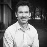Professor Alistair Paterson