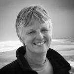 Dr Denise Cook