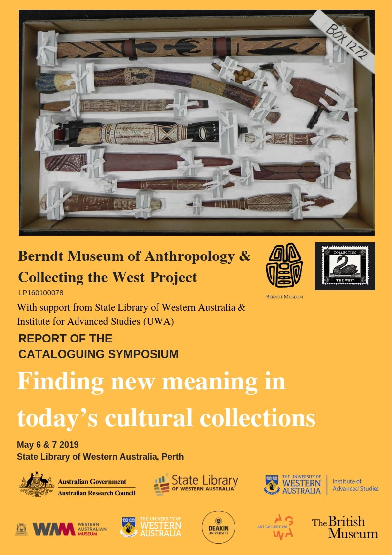 Copy of Copy of Copy of Copy of Collecting the West.jpg