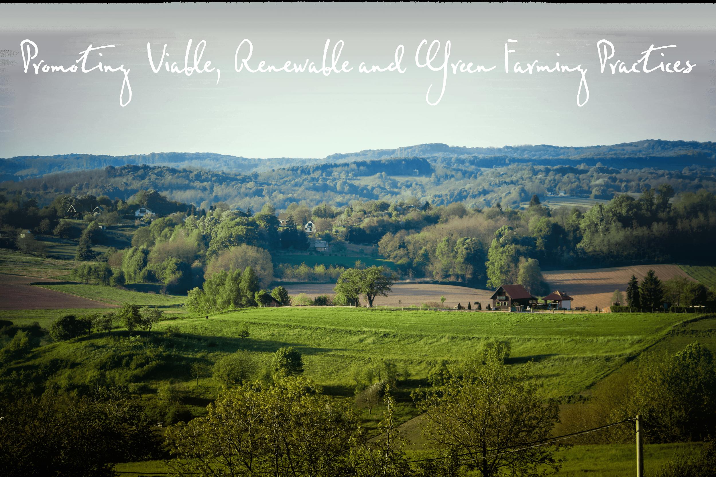 green hills and farmfinal-min.png