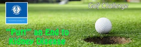 """On July 13th 2017 the St. Thomas Golf and Country club hosted the """"Putt an End to Kidney Disease"""" charity drive where a whooping $20,500 was raised towards the research and finding of a cure for Kidney Disease. Kidney Disease effects 1 in 10 Canadians (that's over 2 million people), but with your support researchers and scientists are working to lower that number significantly, if not erase it all together! Meat Boutique would like to extend our sincerest and most heartfelt thank-you to everyone who made it out, or contributed in any fashion to this amazing cause!"""