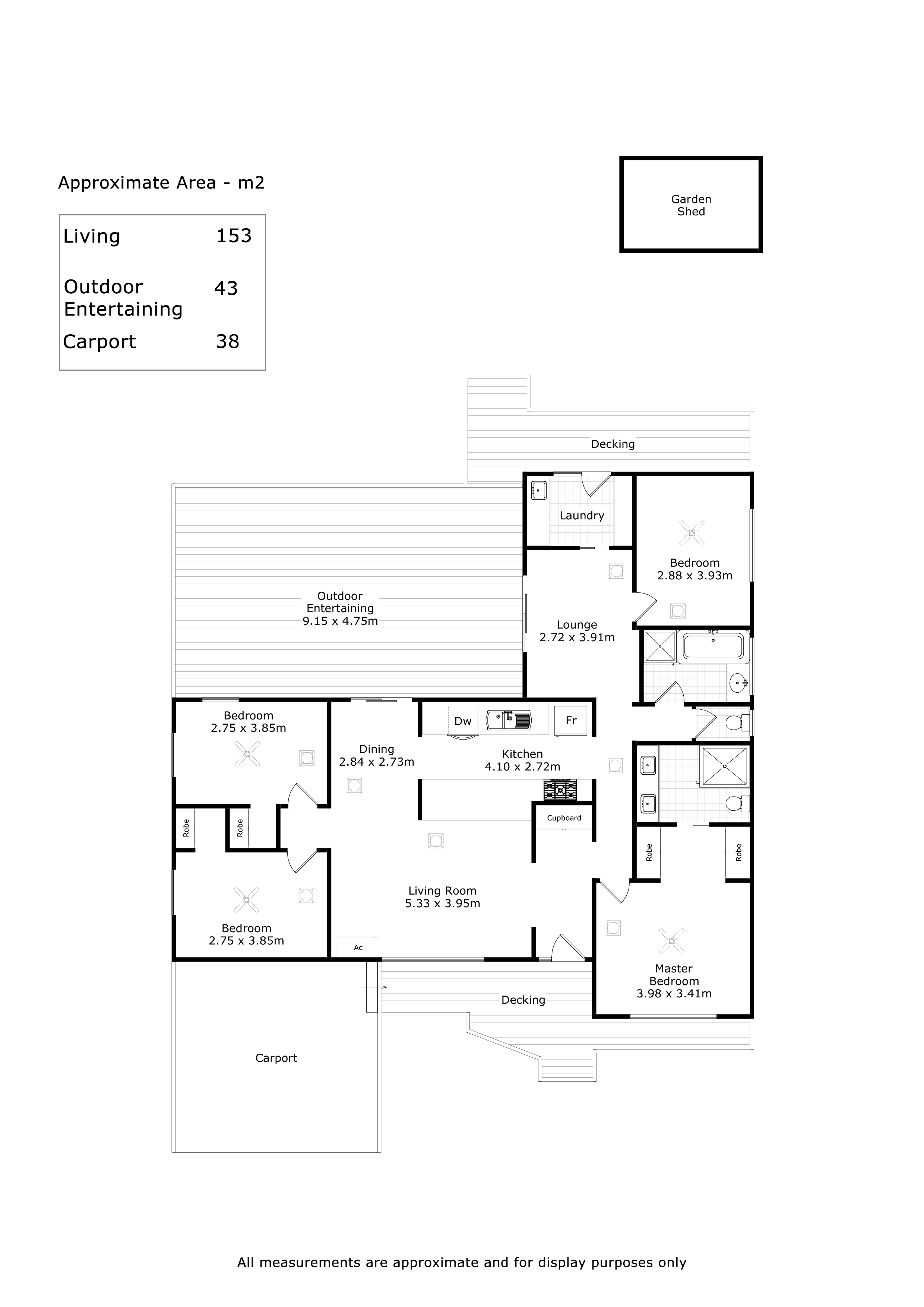 floorplan-10Hoylake.jpg