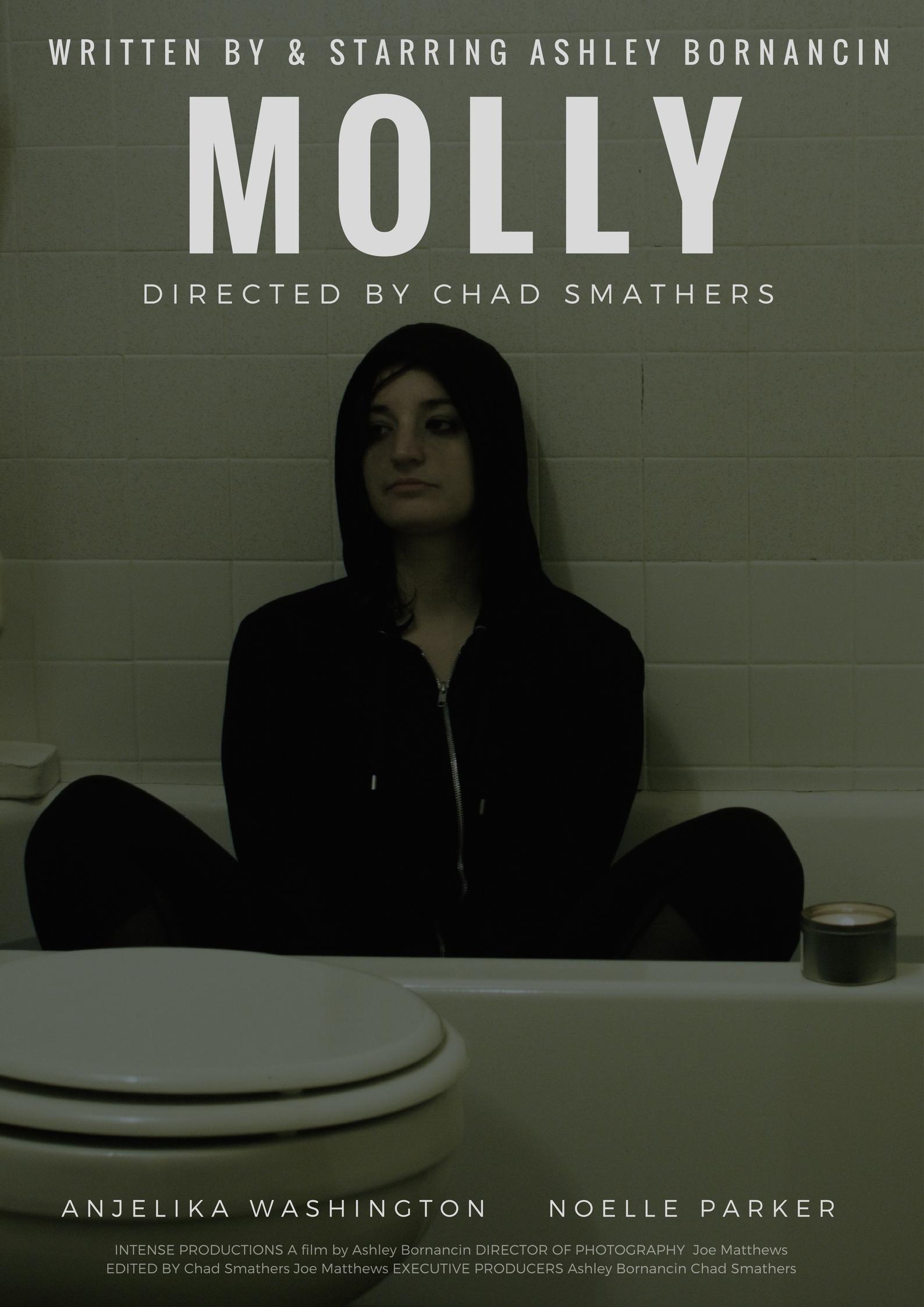 Molly 10.0.jpg