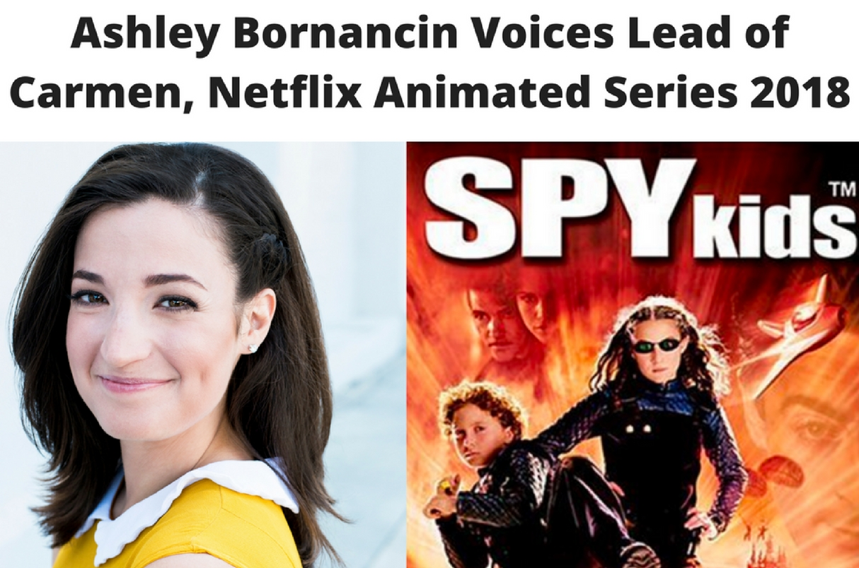 Ashley Bornancinvoicing 'Carmen' on Disney's upcoming SPY KIDS_ Mission critical, premiering on netflix 2018!-2.jpg