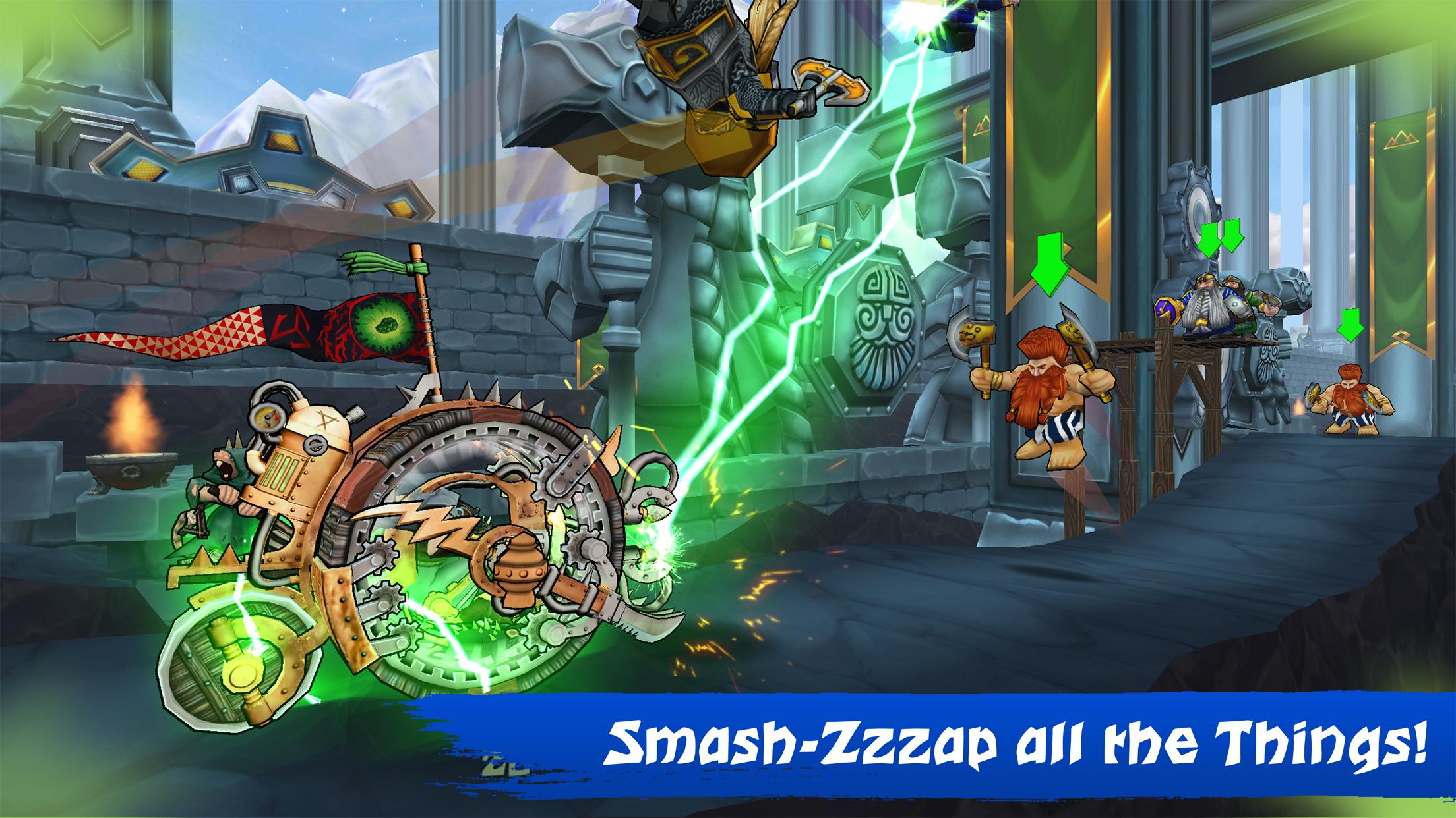 smash-zzzap.png