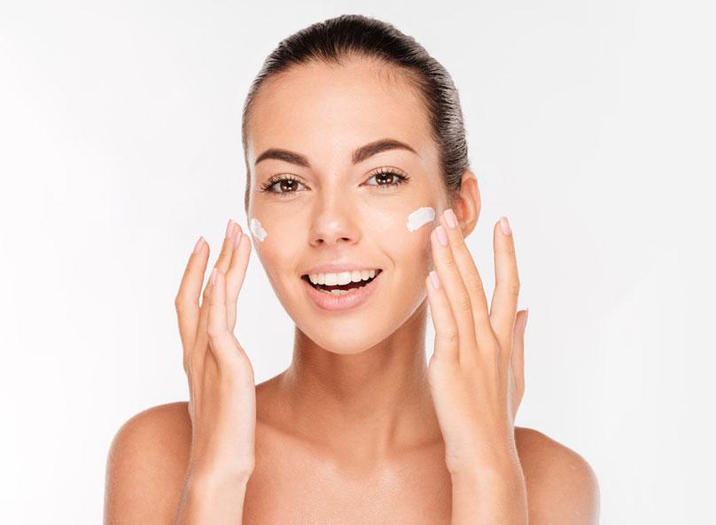 can-do-dark-acne.jpg